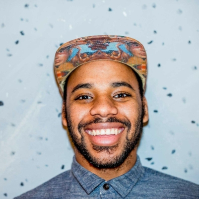 Born in Tacoma Washington (1990), Christopher Paul Jordan integrates virtual and physical public space to form infrastructures for dialogue and self-determination among dislocated people. Jordan's paintings and sculptures are artifacts from his work in community and time-capsules for expanded inquiry. Jordan's work has been recognized by the 2017 Neddy Artists Award for painting, the Jon Imber Painting Fellowship, the GTCF Foundation of Art Award, the James W Ray Venture Project Award, and the most recent summer commission for Seattle Art Museum's Olympic Sculpture Park