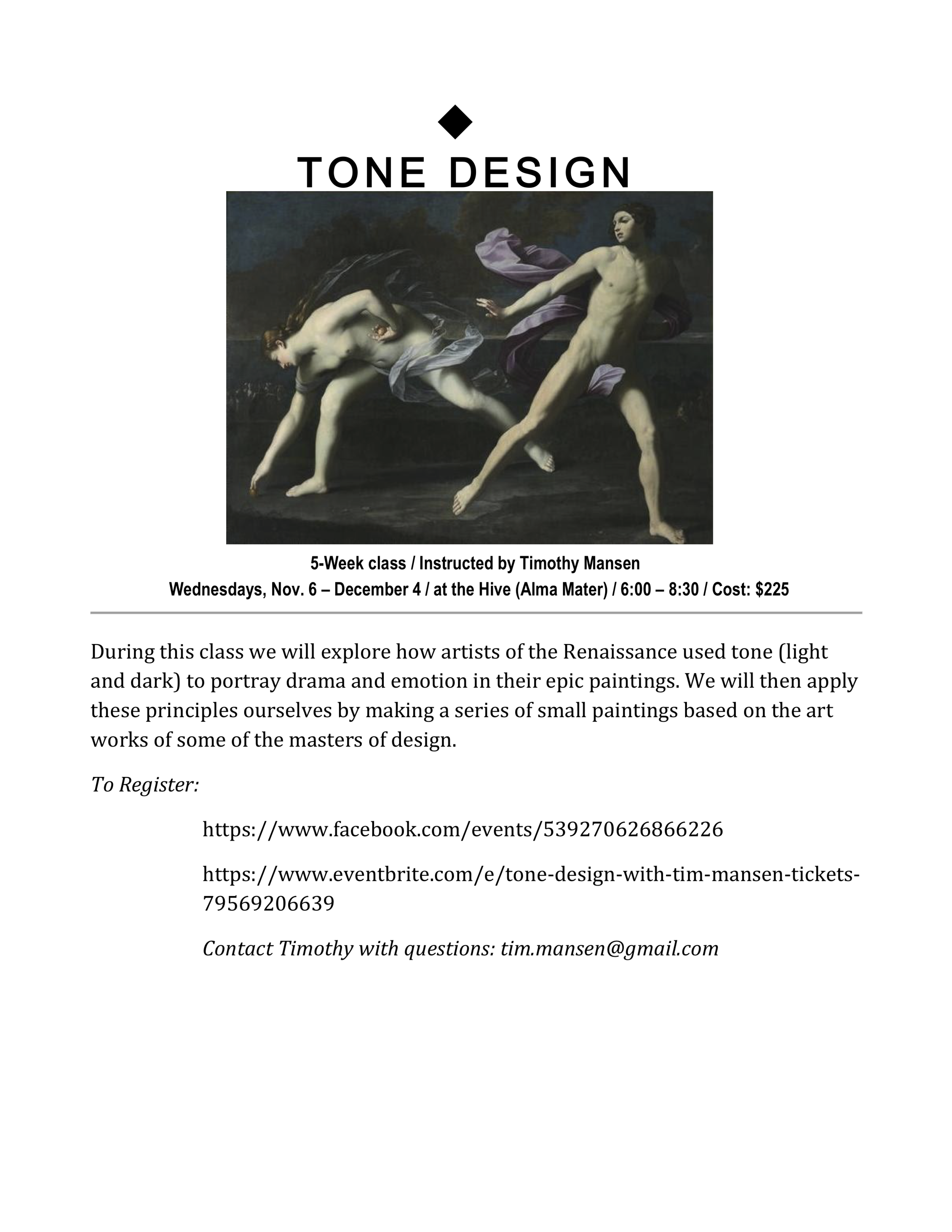 ToneDesignPoster4.png