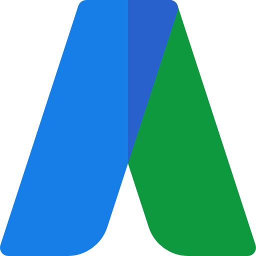adwords (1).png