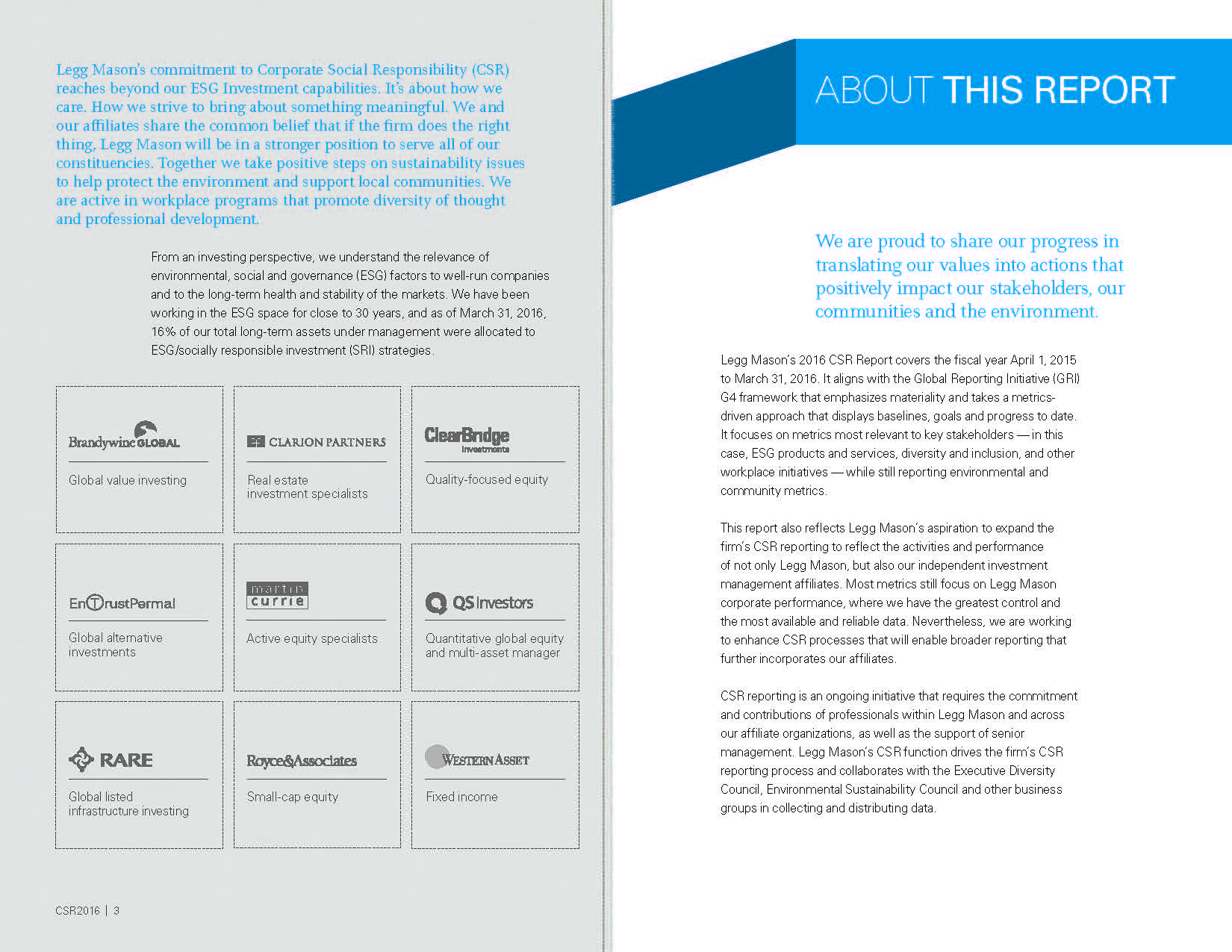 lm-csr-report_Page_03.jpg