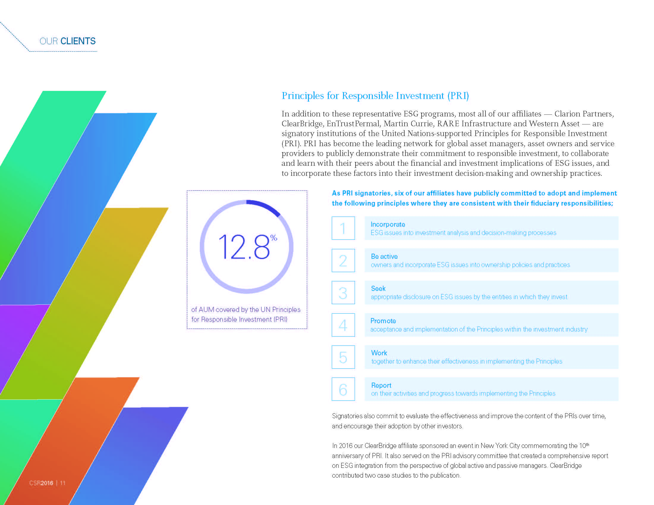 lm-csr-report_Page_11.jpg