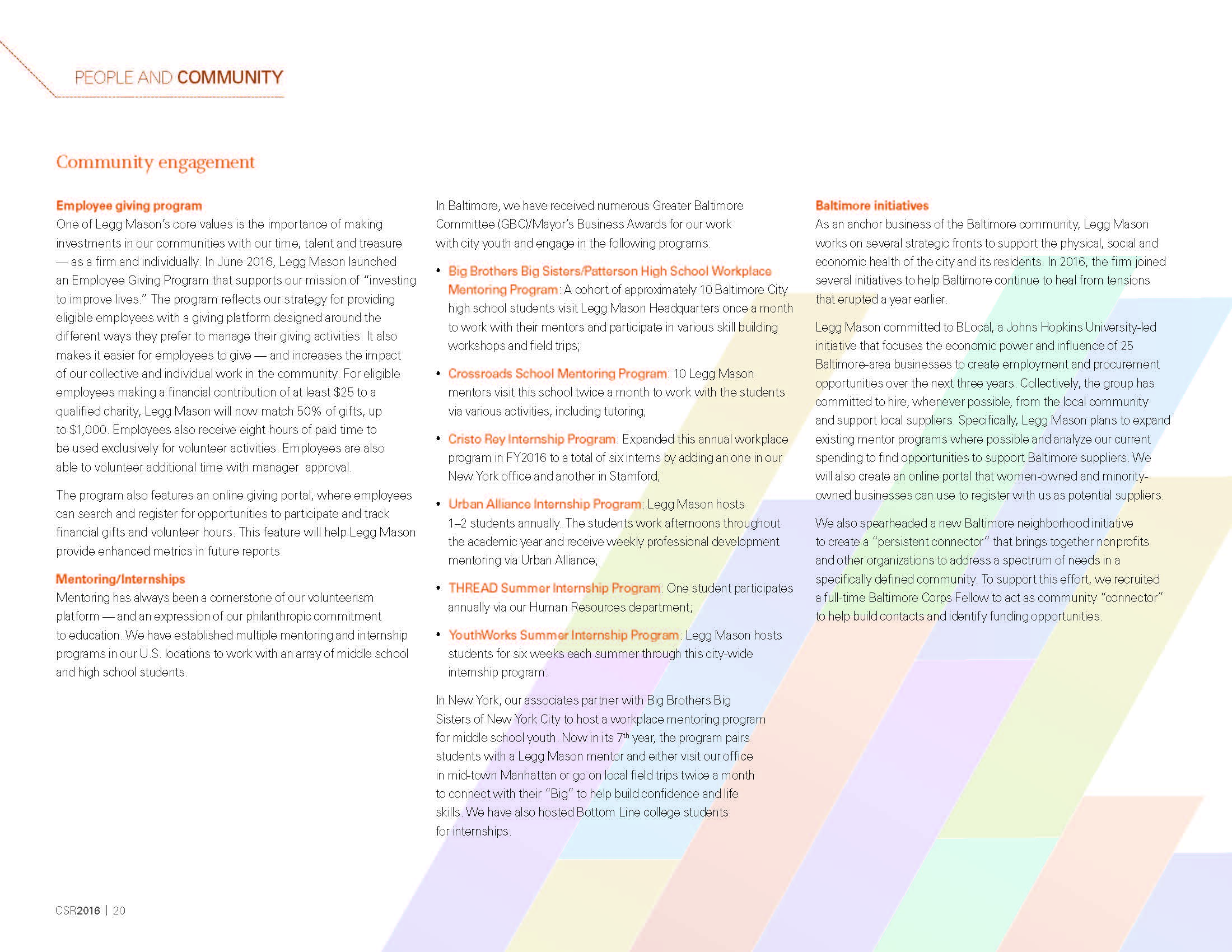 lm-csr-report_Page_20.jpg
