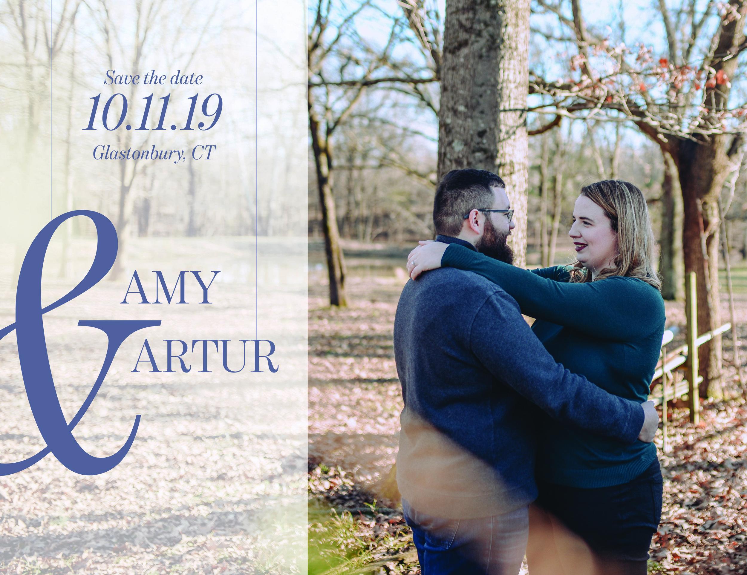 AmyArturSaveTheDate_v3_FNL-portfolio.jpg