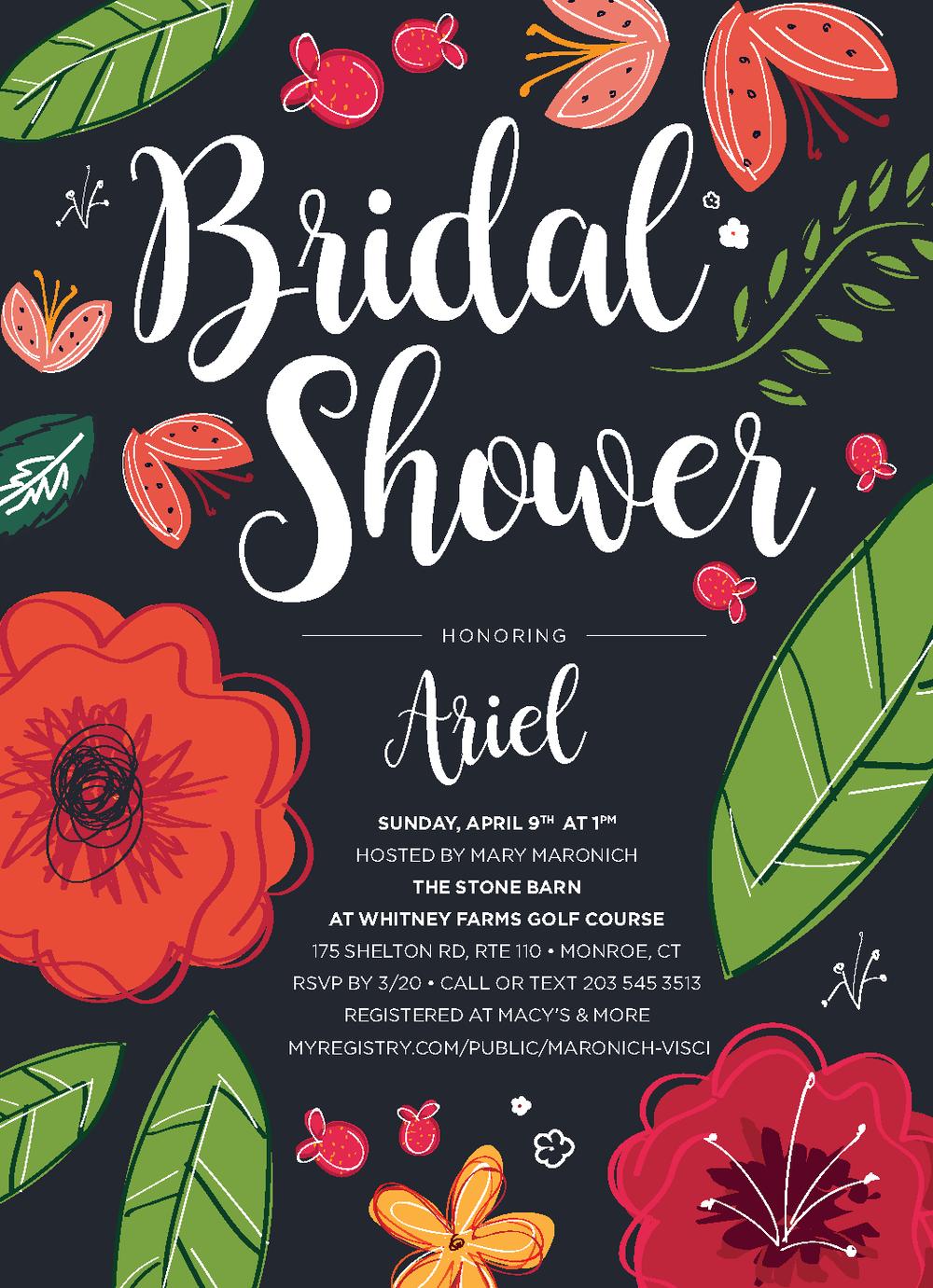 bridal ariel.png