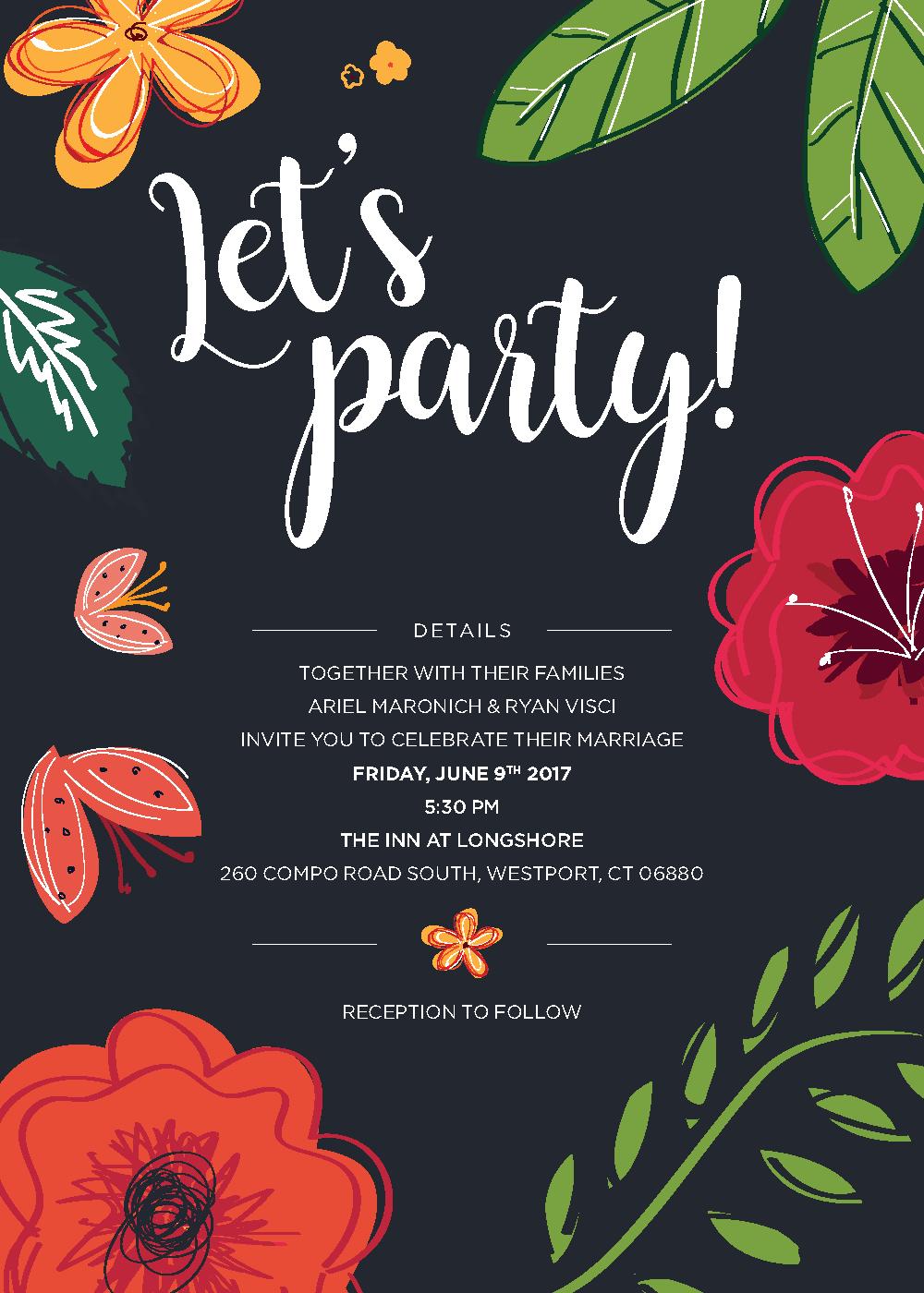 invite arieldet.png