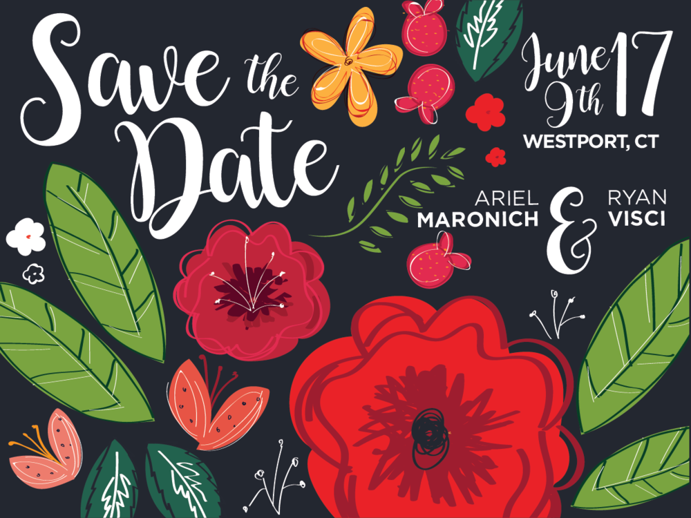 savethedate_v2_Save+the+Date-01.png