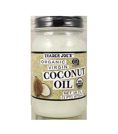 96070-organic-virgin-coconut-oil.png