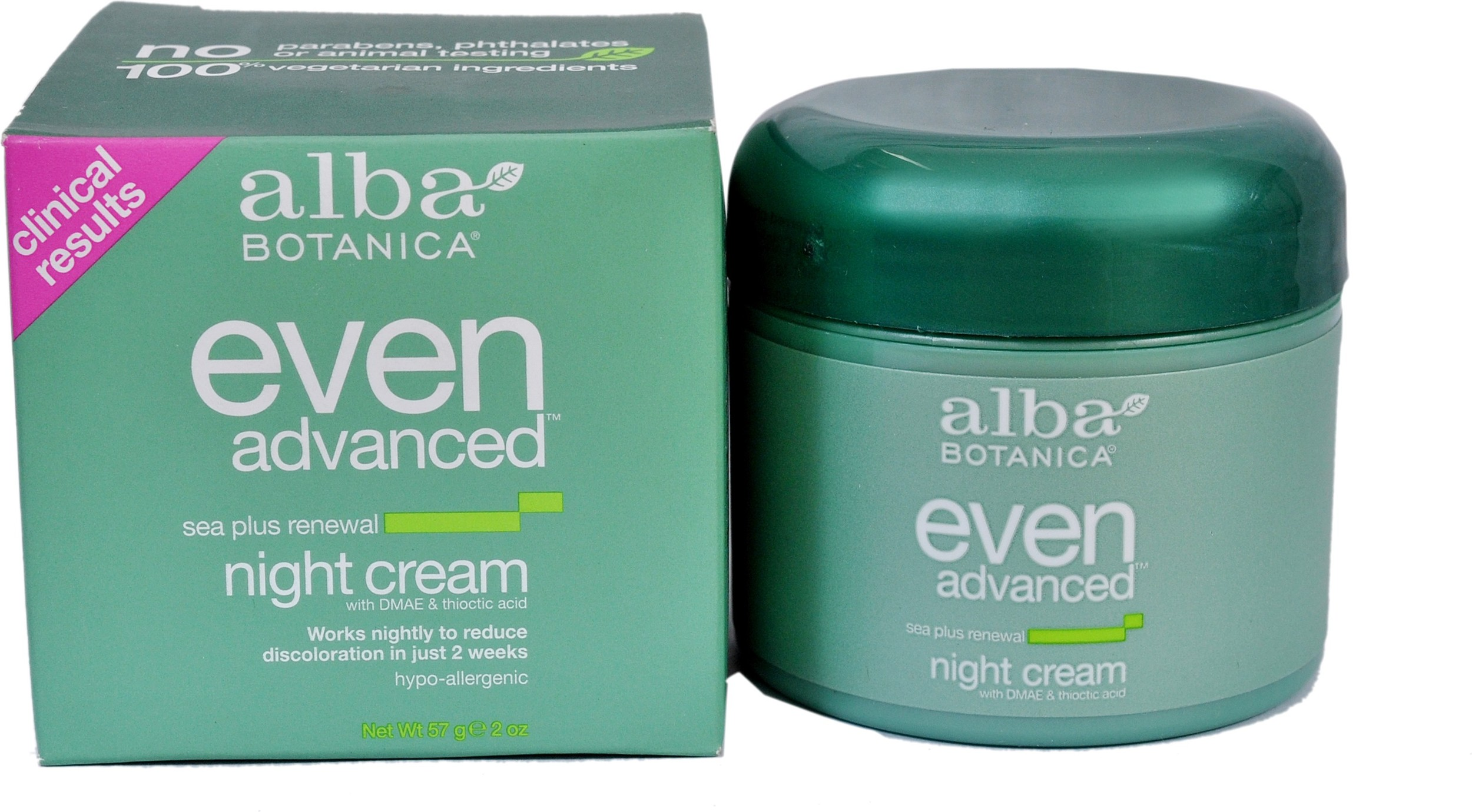 alba-botanica-57-even-advanced-sea-plus-renewal-night-cream-original-imae5qmhmp64zshe.jpg