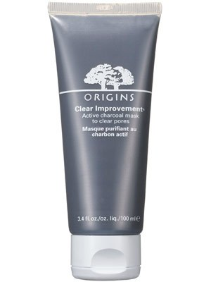 beauty-products-skin-2012-origins-clear-improvement-active-charcoal-mask.jpg