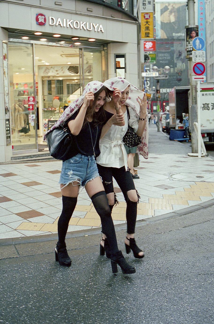 jp_insta_9.jpg