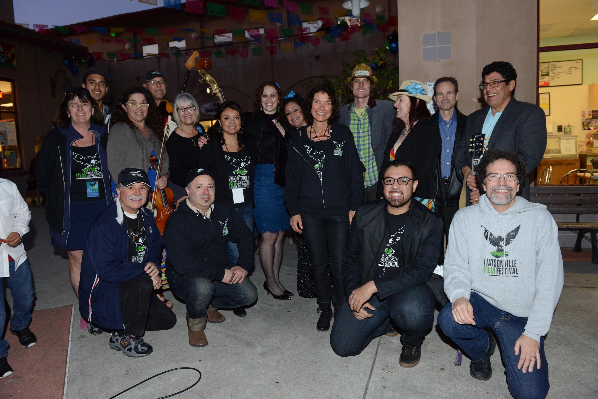WFF Closing Fiesta_Musicians.jpg