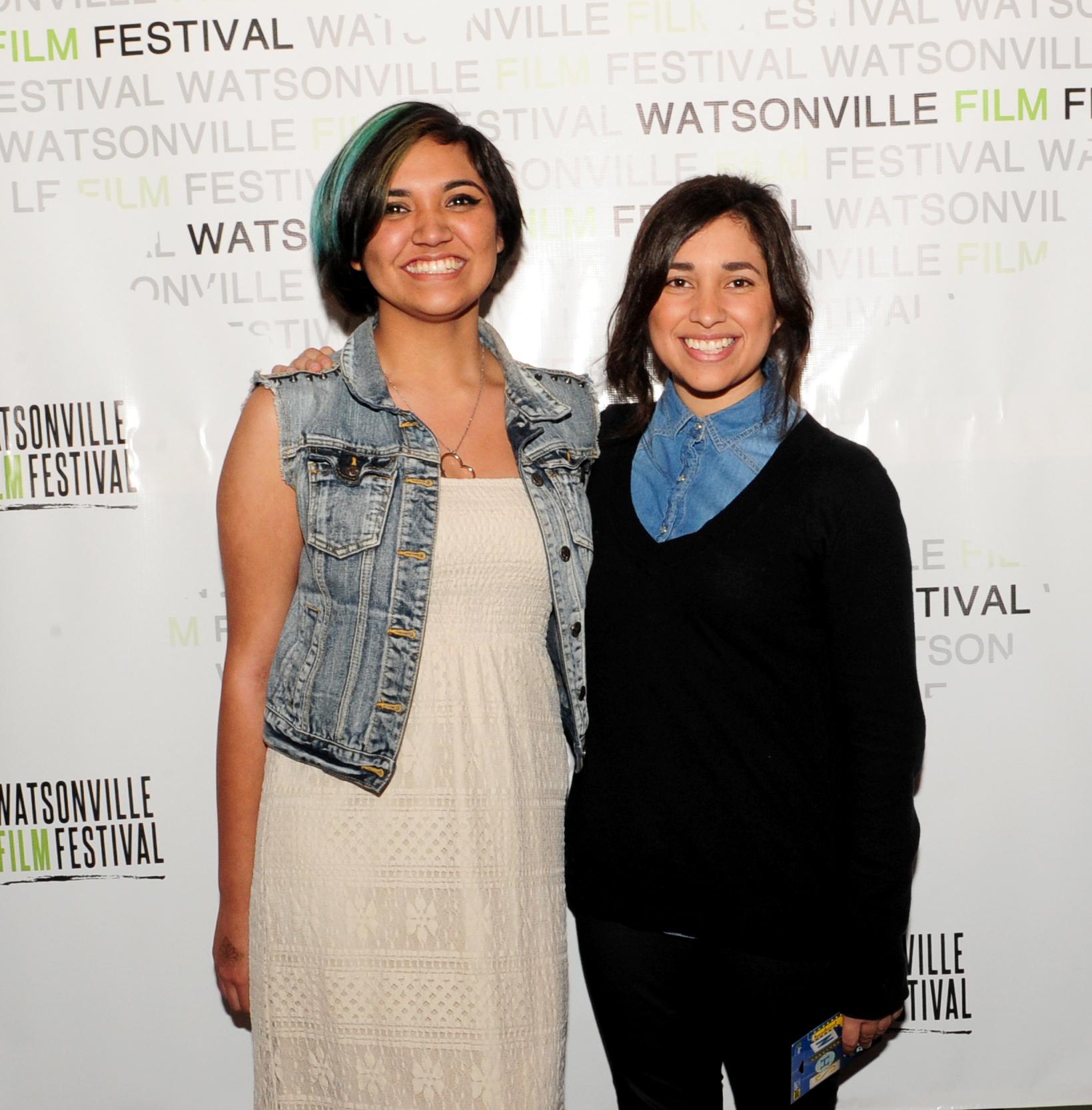 Student Filmmakers Winners.jpg