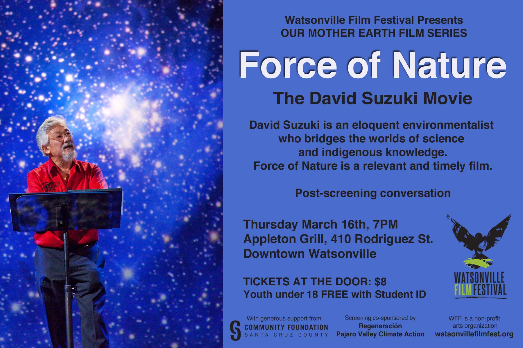 Force of Nature Postacard.jpg
