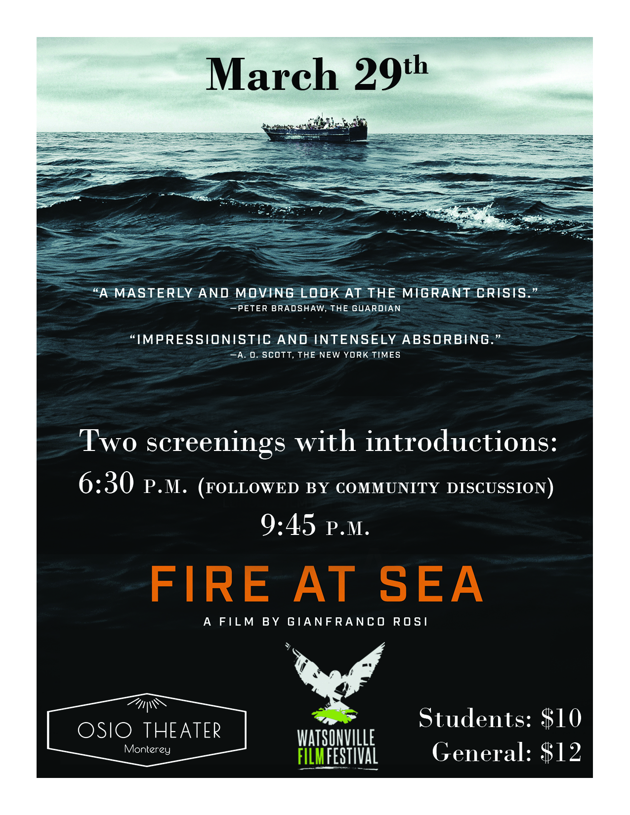 Fire at Sea poster.jpg