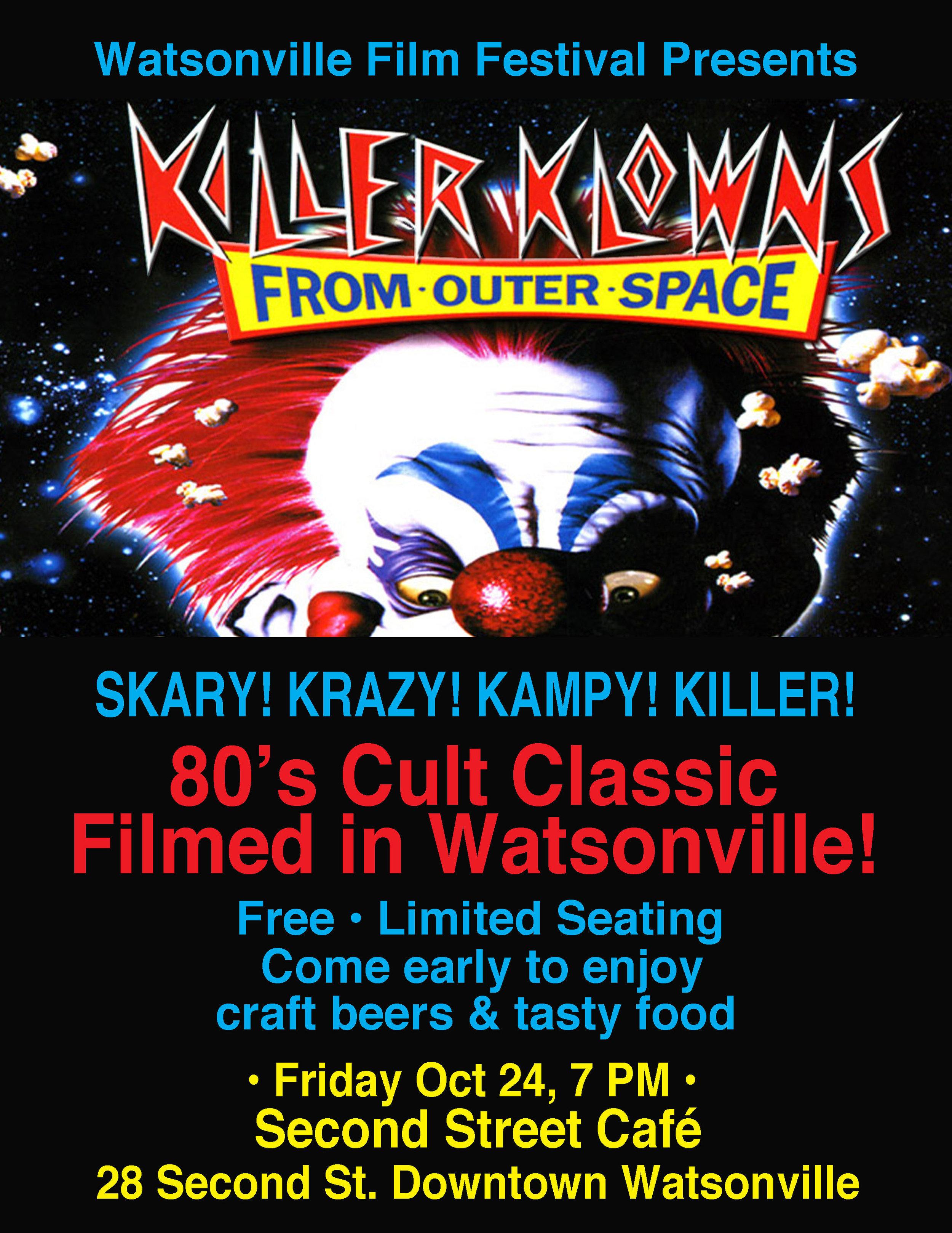 2015 Killer Klowns Hi.Res.jpg