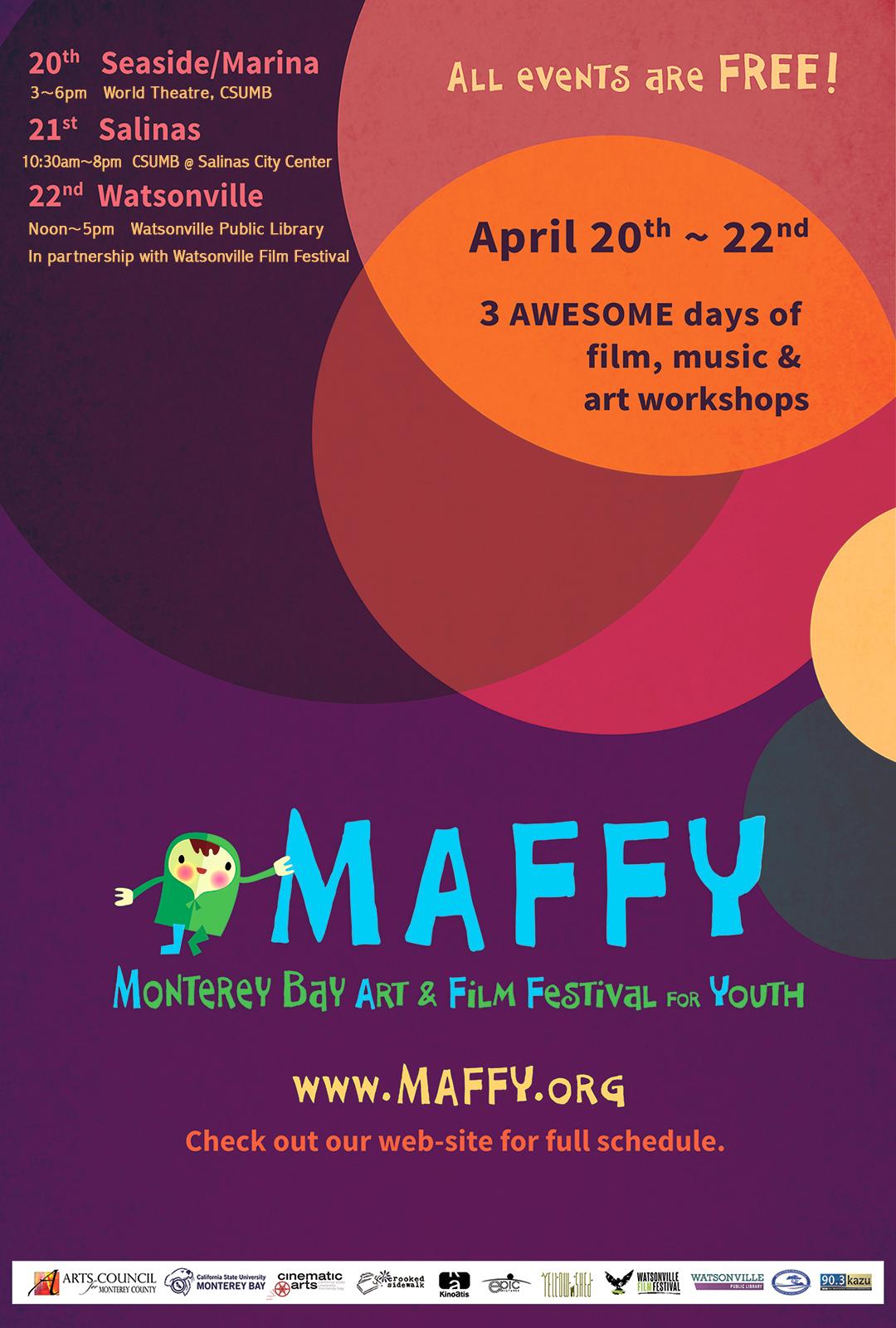 MAFFY17_Poster_web2.jpg