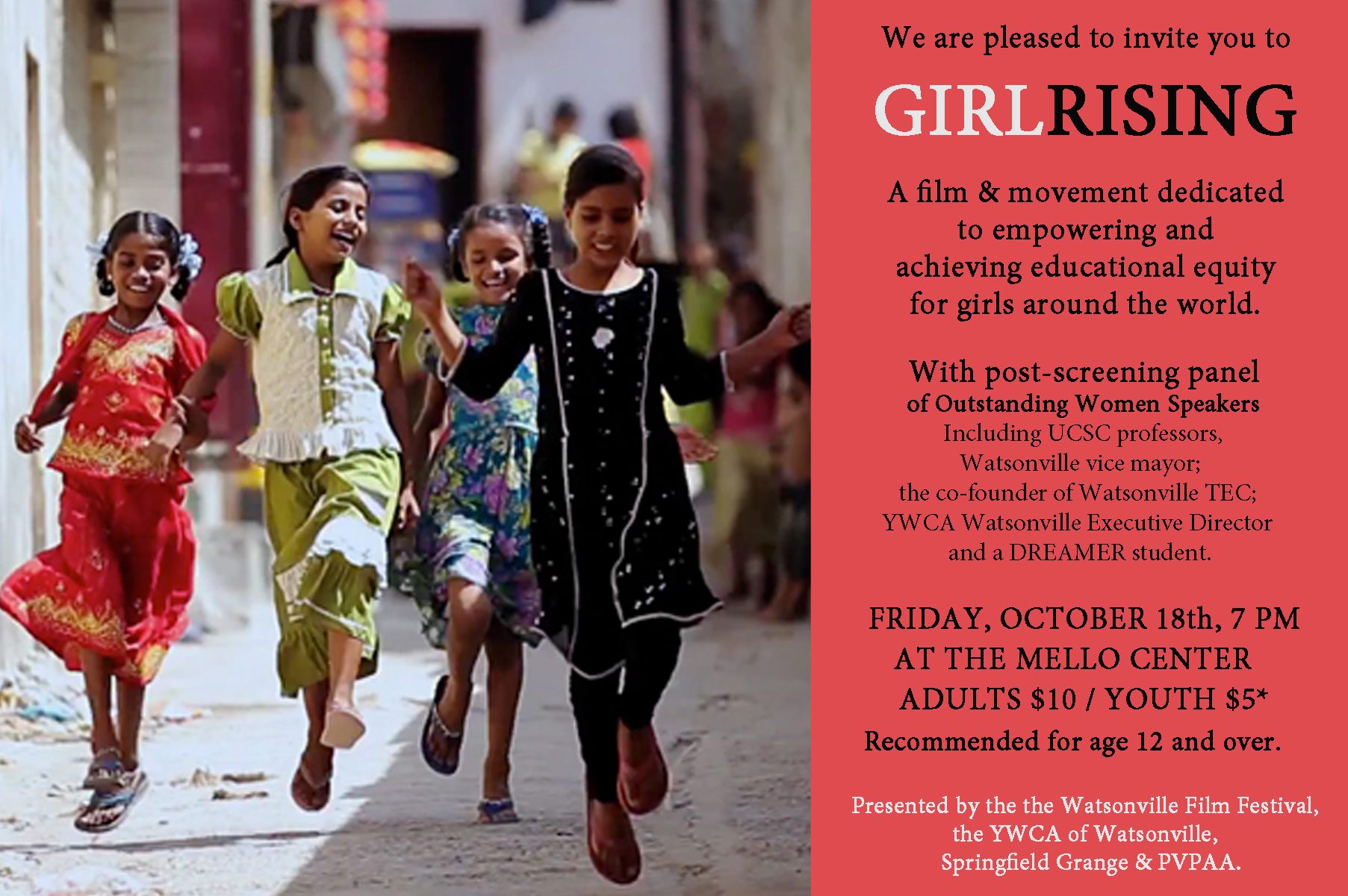 Girl Rising postcard.jpg