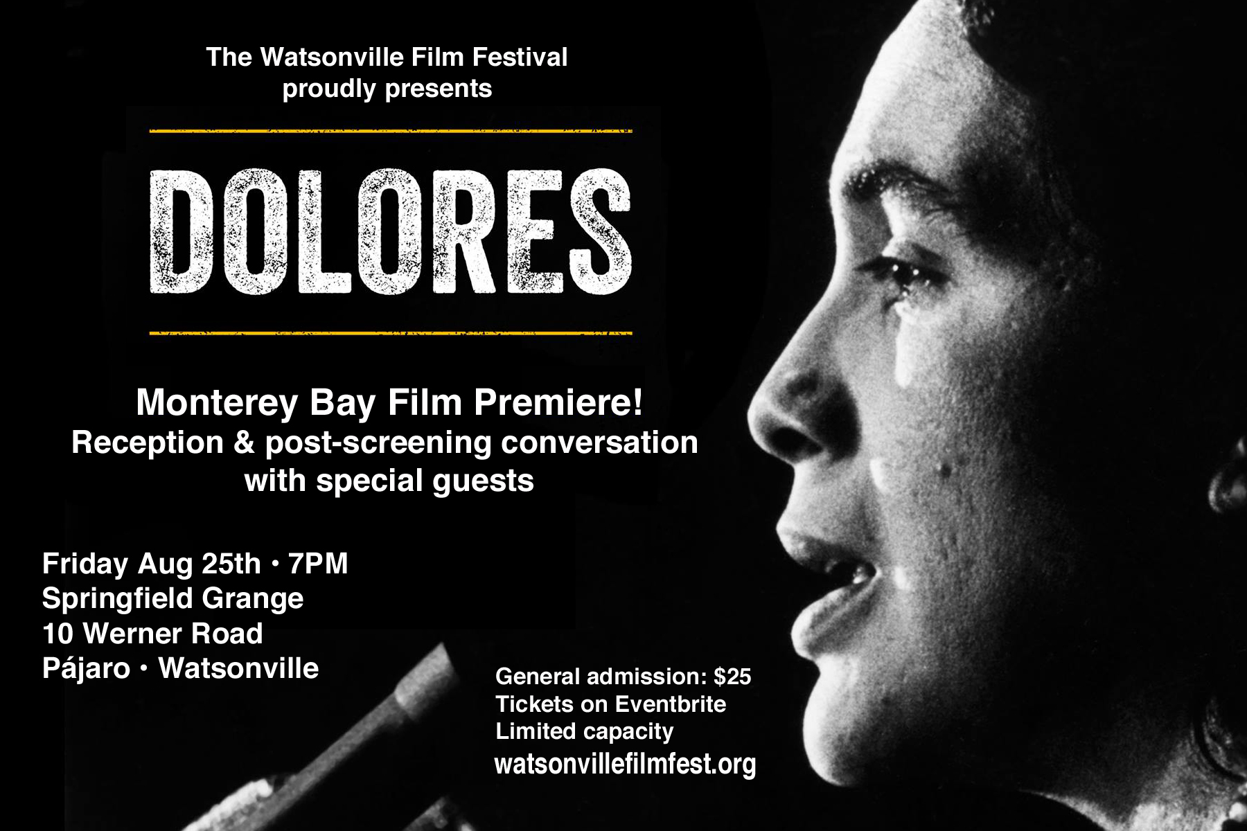Dolores Huerta_edited-1.jpg