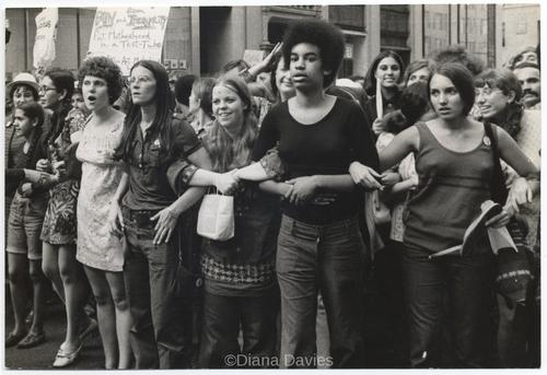 SBWSA_1970 march.jpg