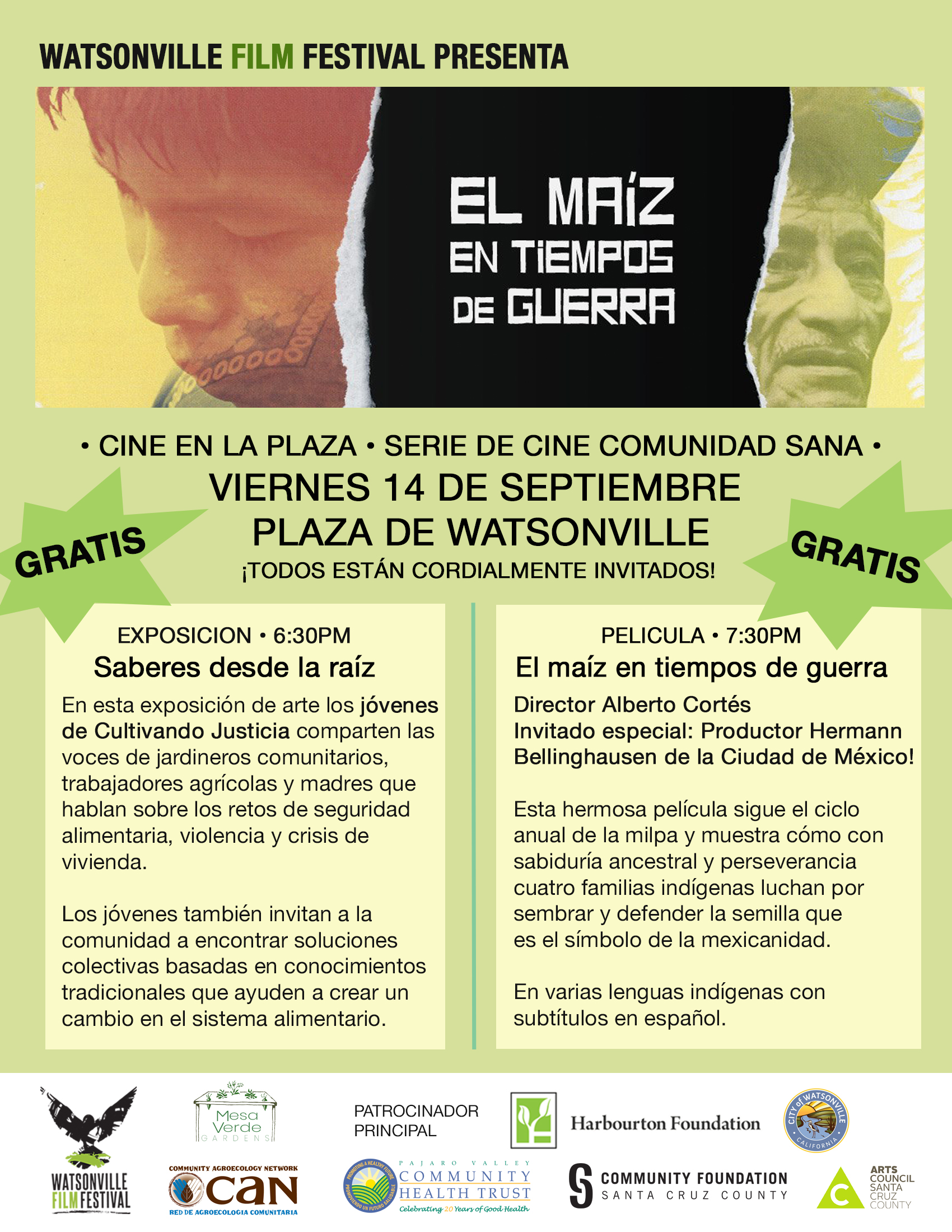 Maíz Español Poster.jpg