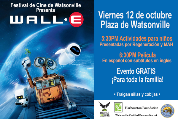WALL-E  Postcard Spanish.jpg