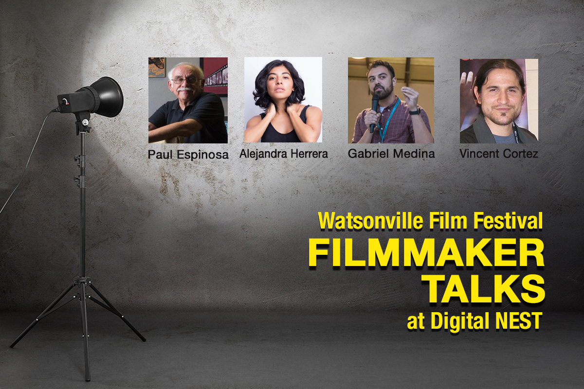 Filmmaker Talks Flyer.jpg