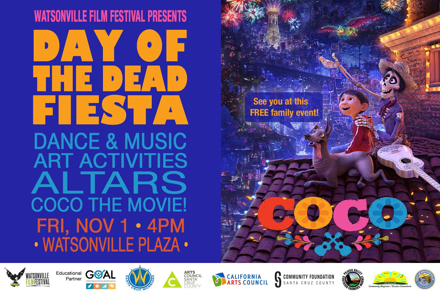2019+Coco+Fiesta+Muertos+Eng+Final.jpg