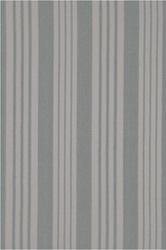 Birmingham Grey Woven Cotton Rug (now discontinued)