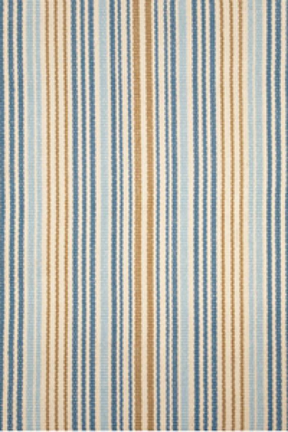 Stockholm Woven Cotton Rug