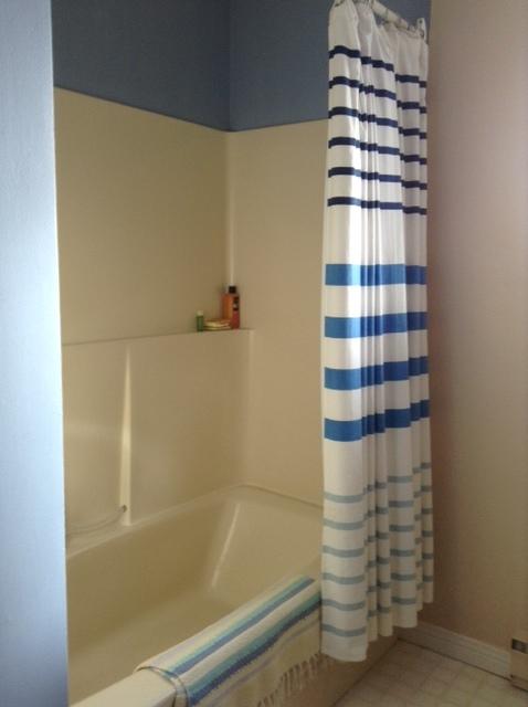Guest-Bath-Before-3.JPG
