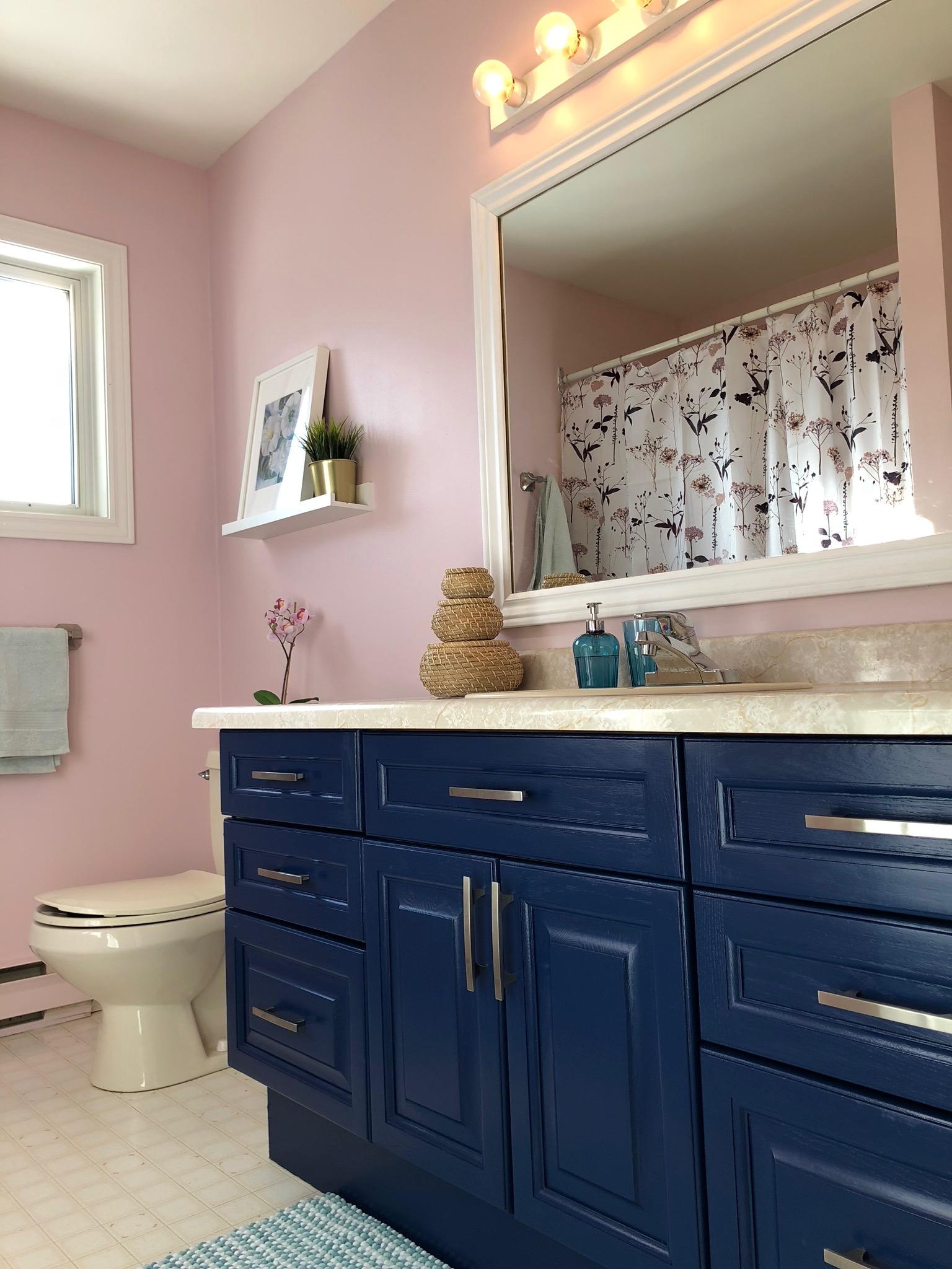 Guest-Bath-After-4.jpg