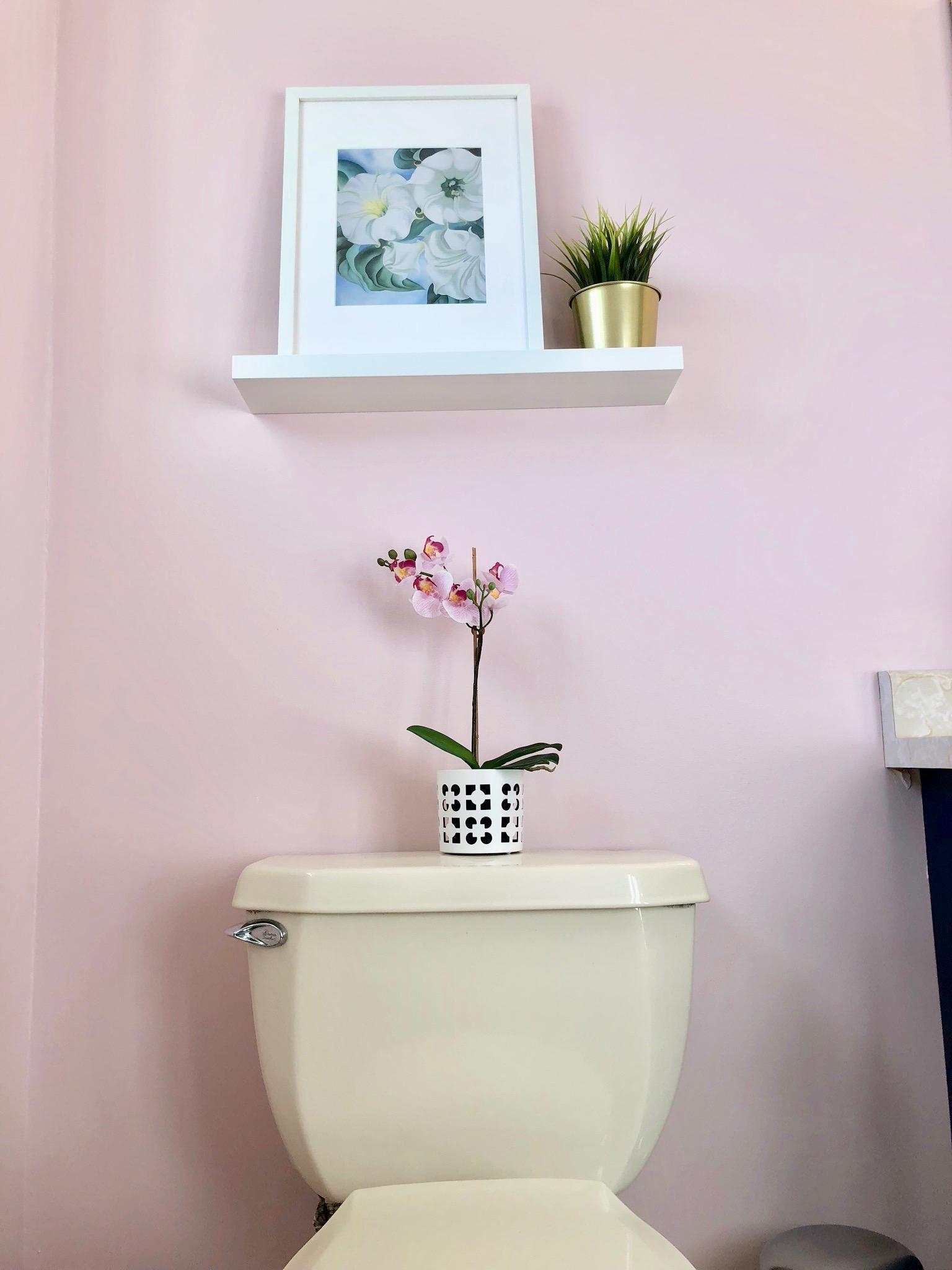 Guest-Bath-After-5.jpg