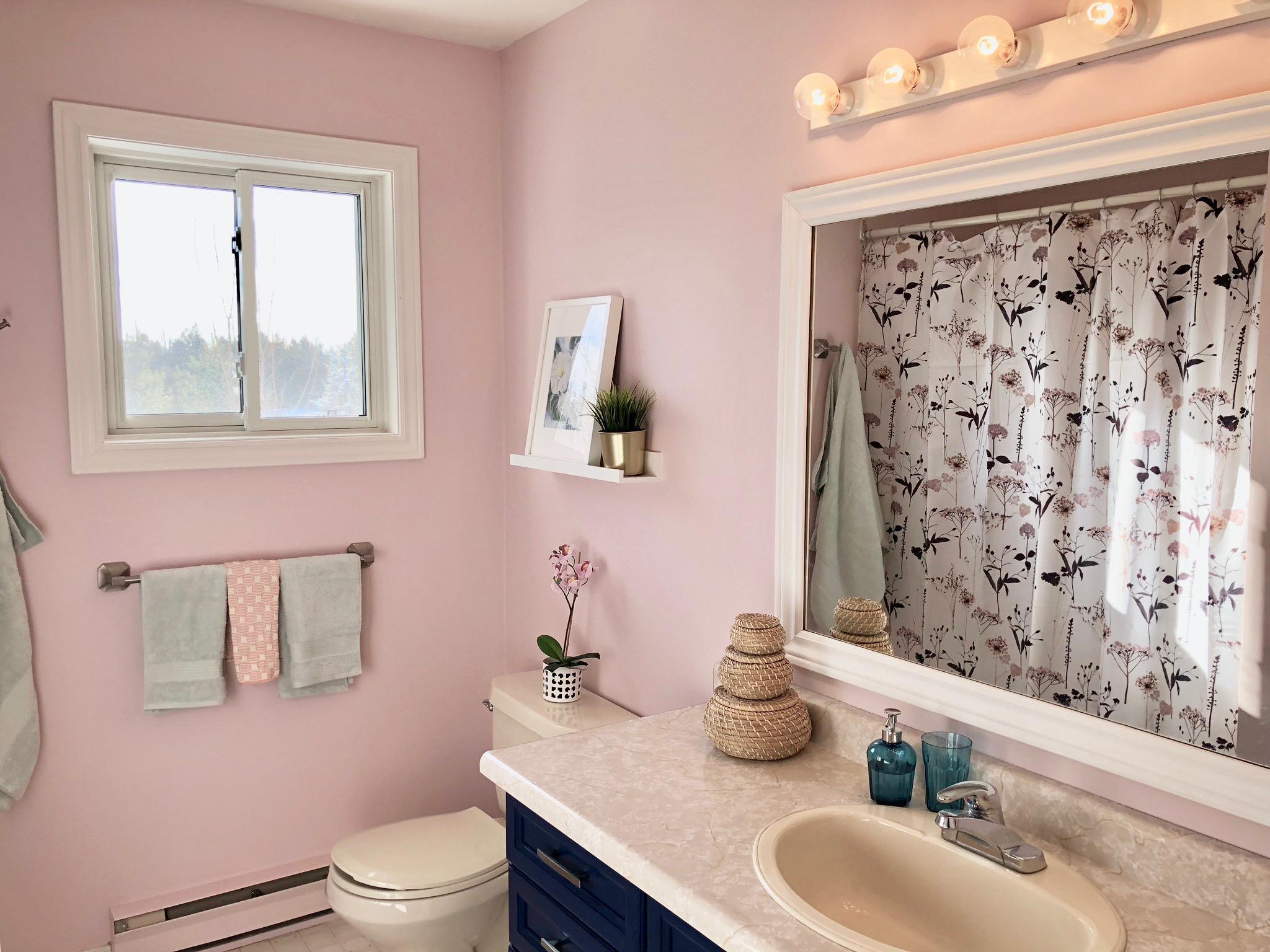 Guest-Bath-After-1.jpg