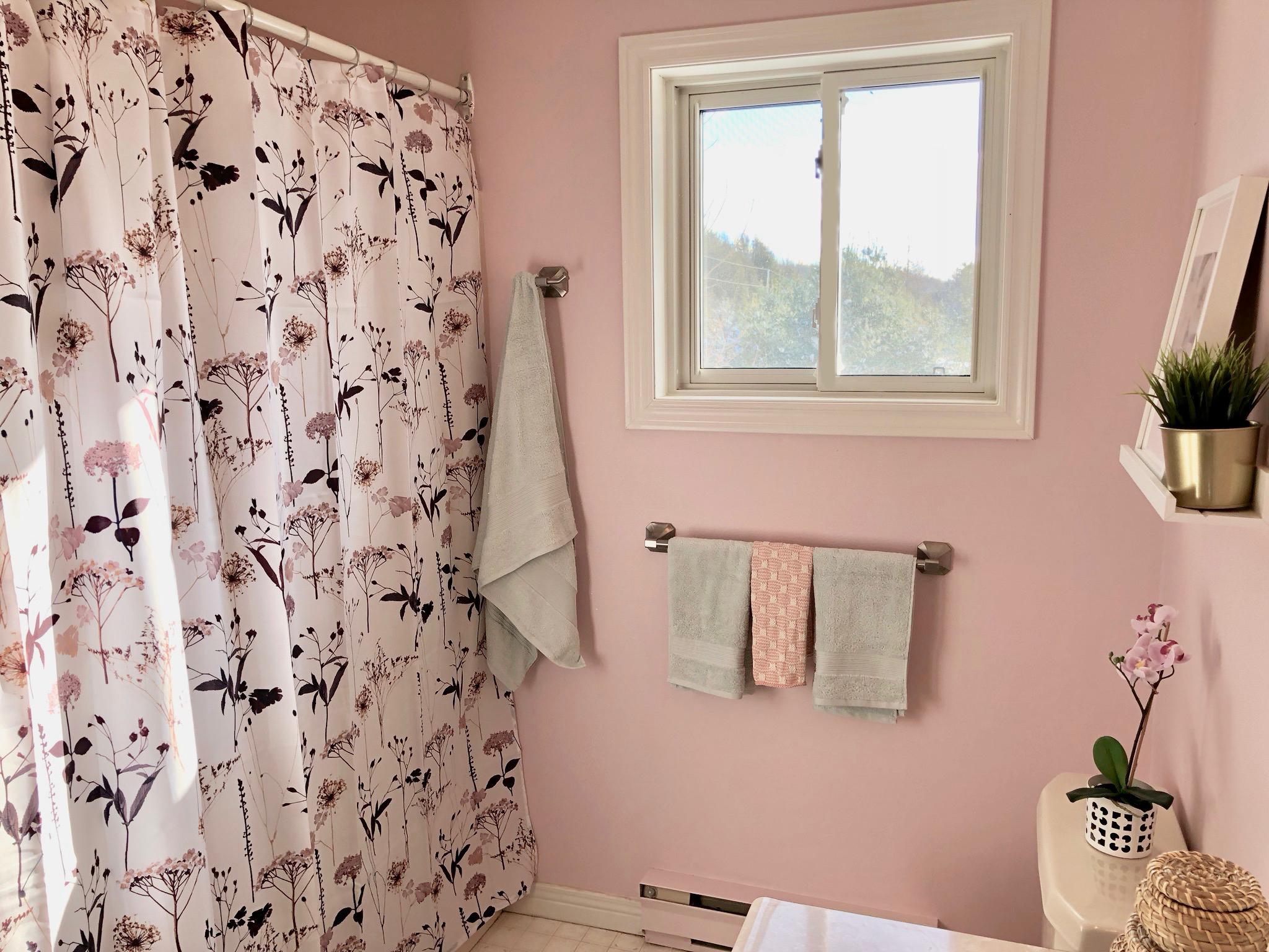 Guest-Bath-After-3.jpg