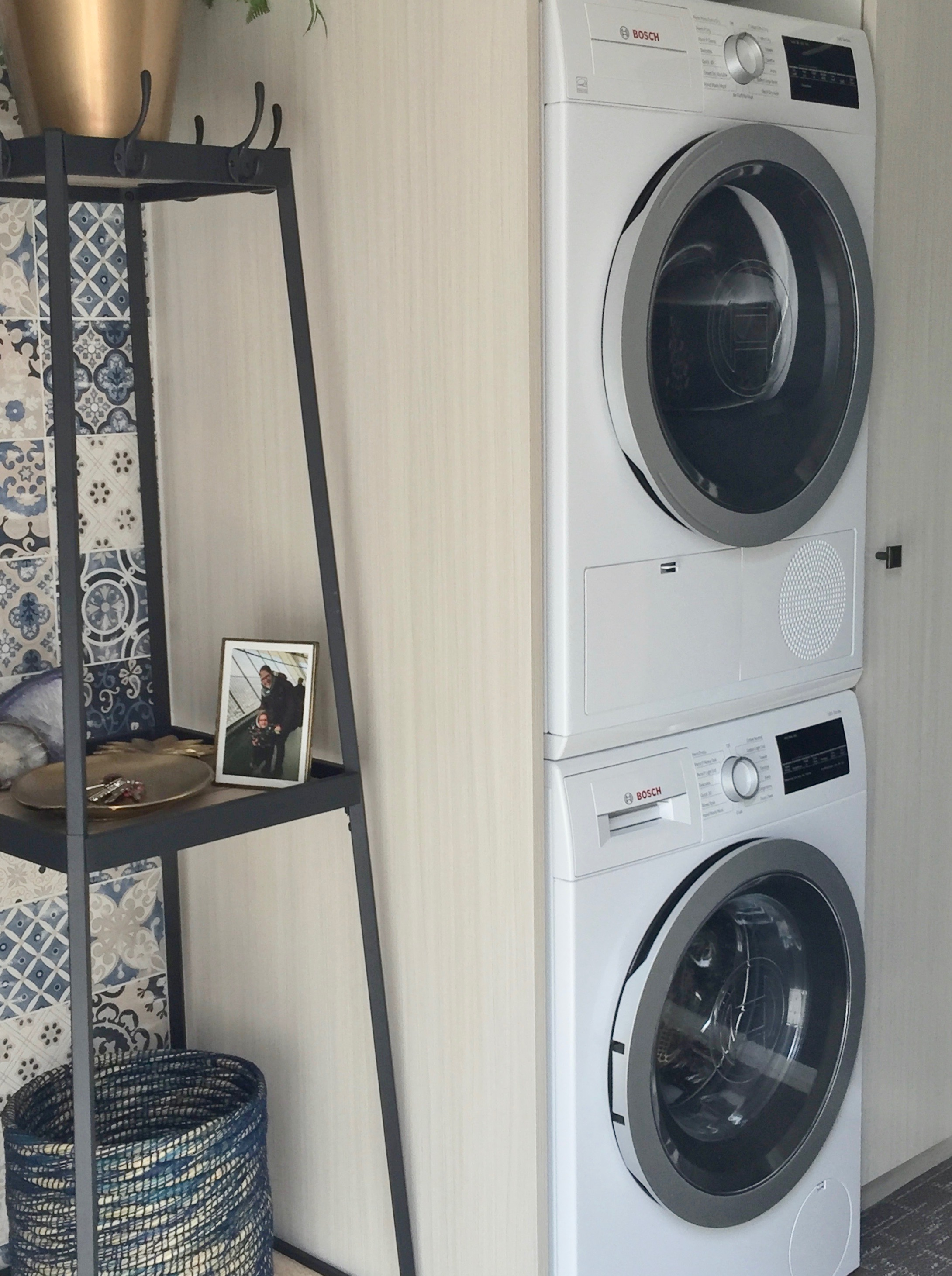 laundry-room-after-3.jpg