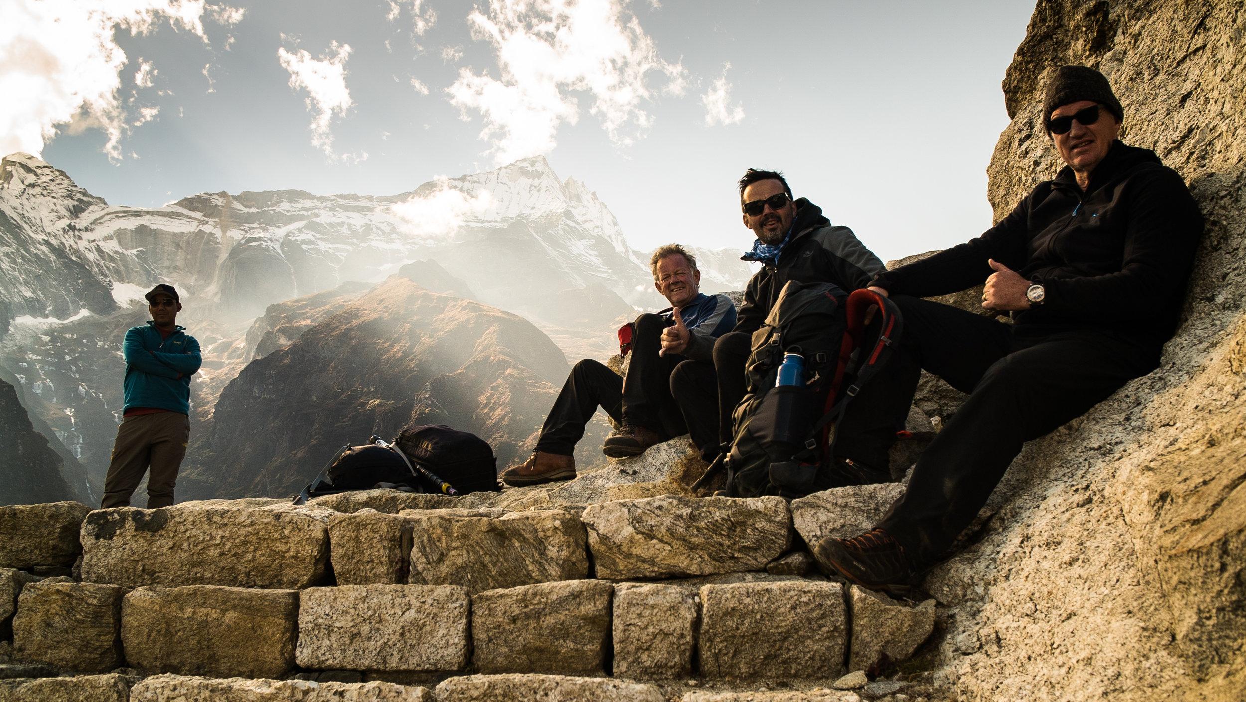 Nepal DNA 2016-115.jpg
