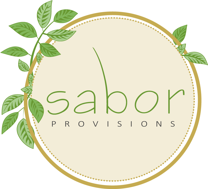 Sabor Logo with Leaves.jpg