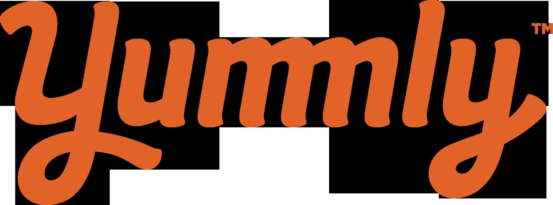 Yummly_logo.png