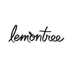 Lemontree Foods