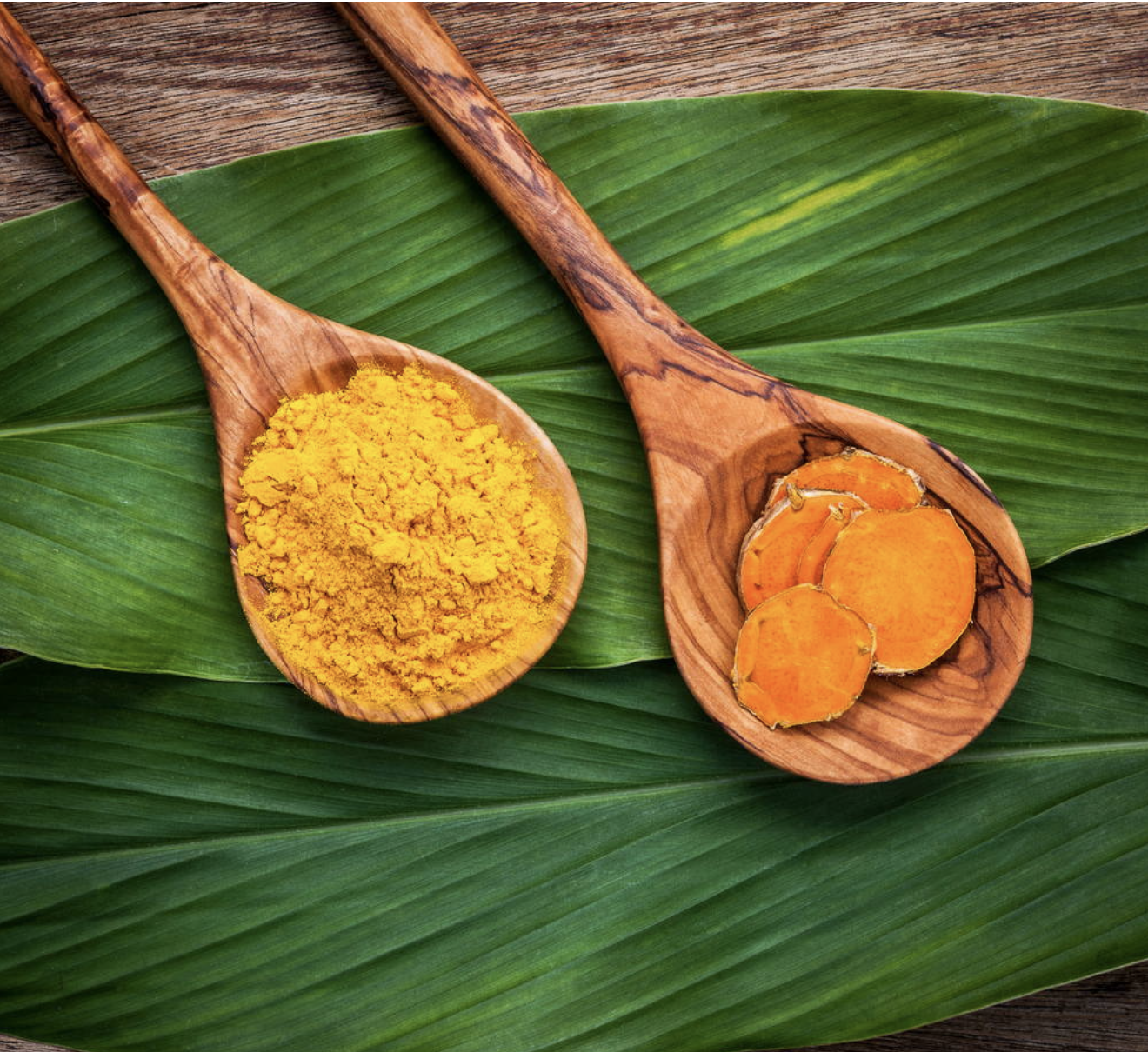 How to Use Turmeric To Improve Your Health -