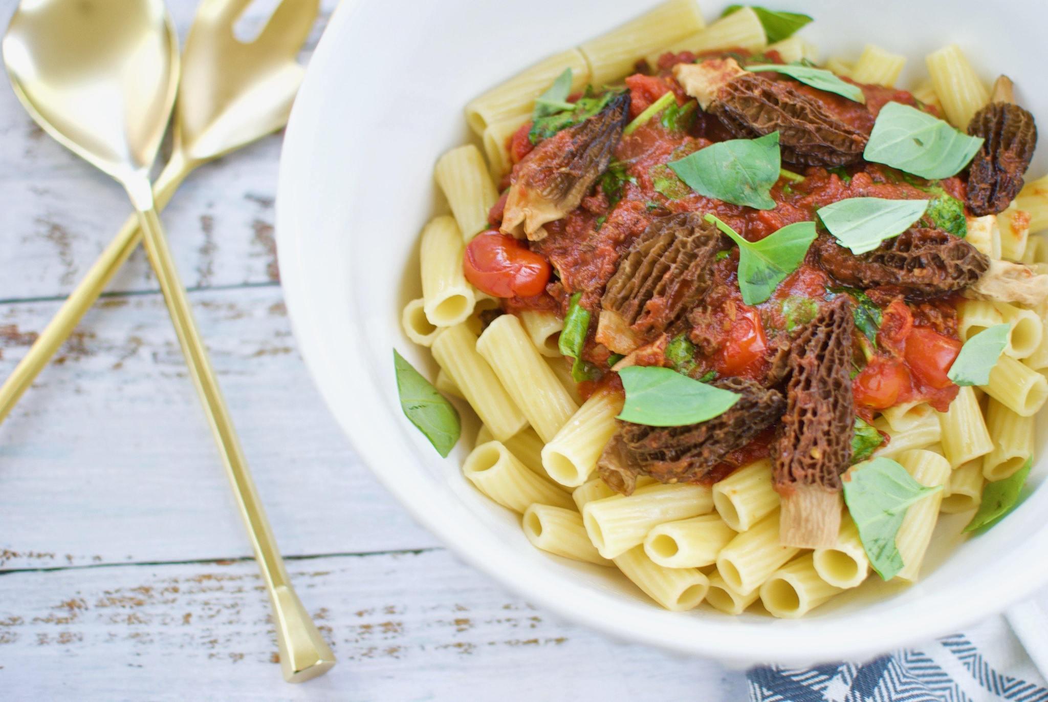 morel mushroom pasta.jpg