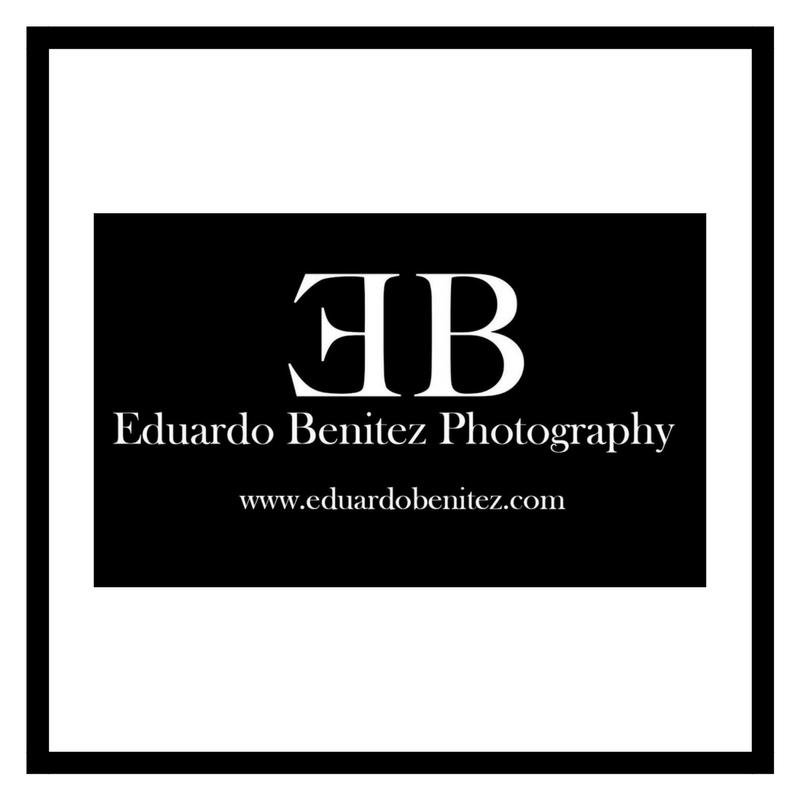 EB logo.jpg
