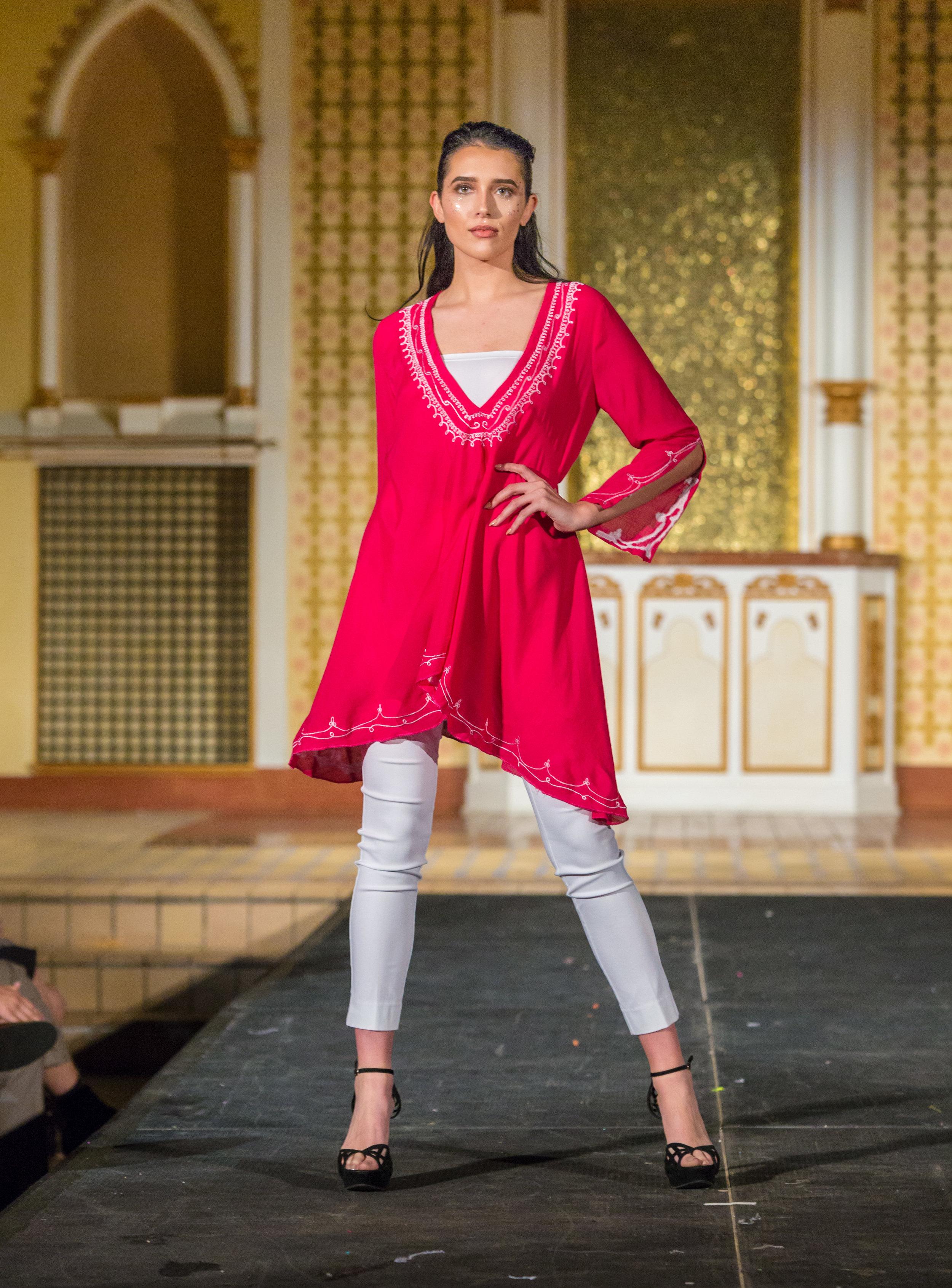 A Renée Boutique-10.jpg