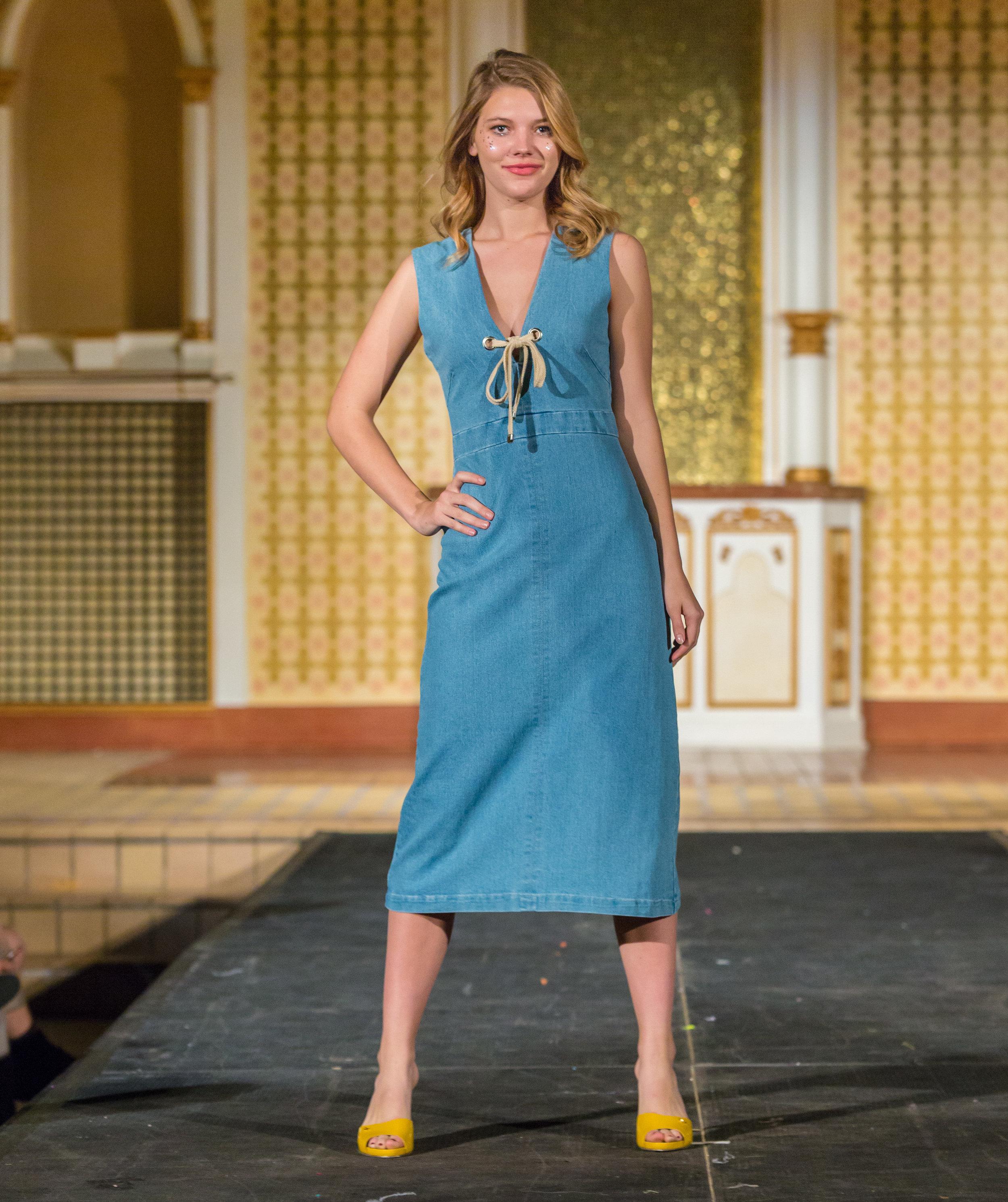 A Renée Boutique-4.jpg