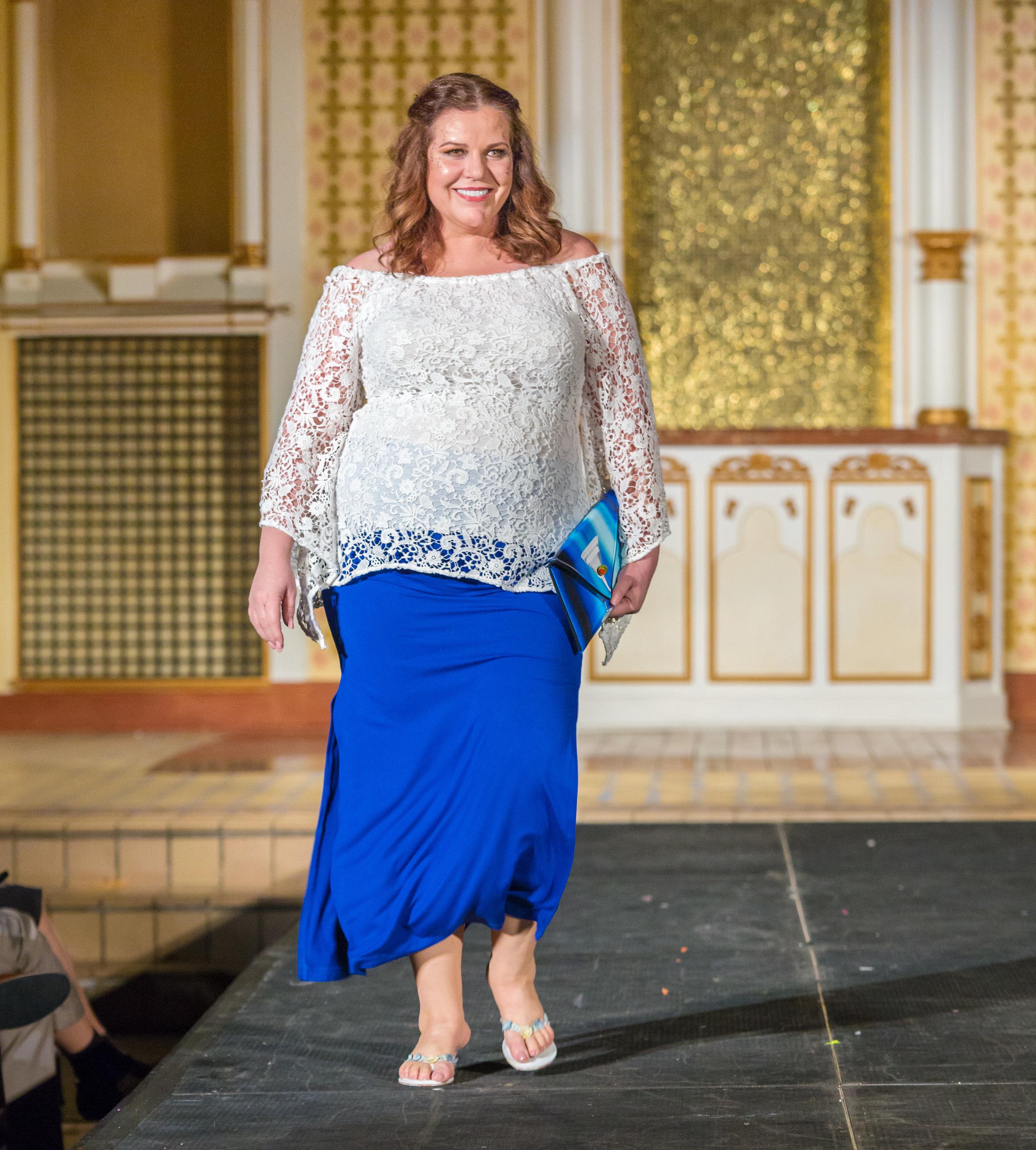 A Renée Boutique-56.jpg
