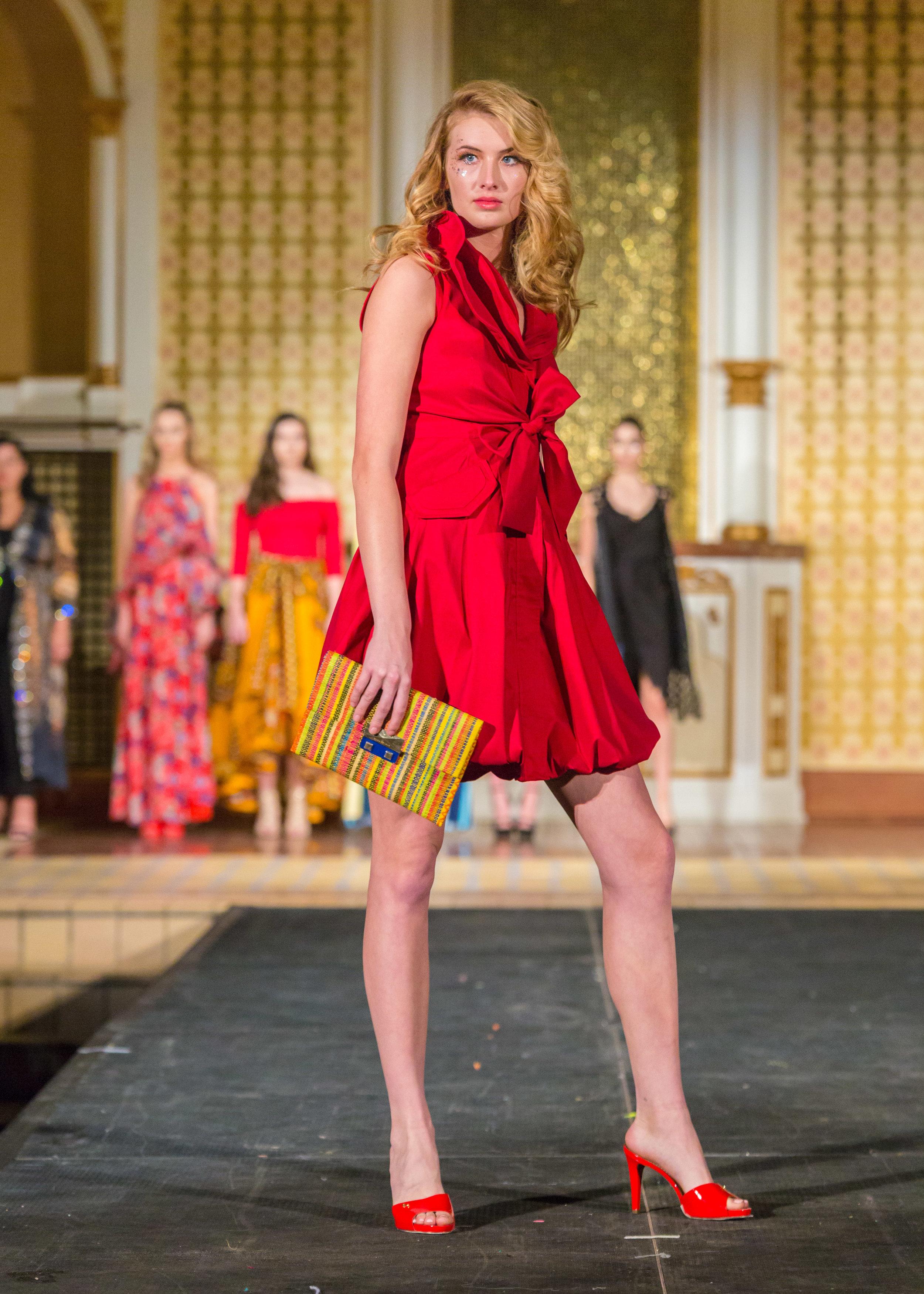 A Renée Boutique-101.jpg