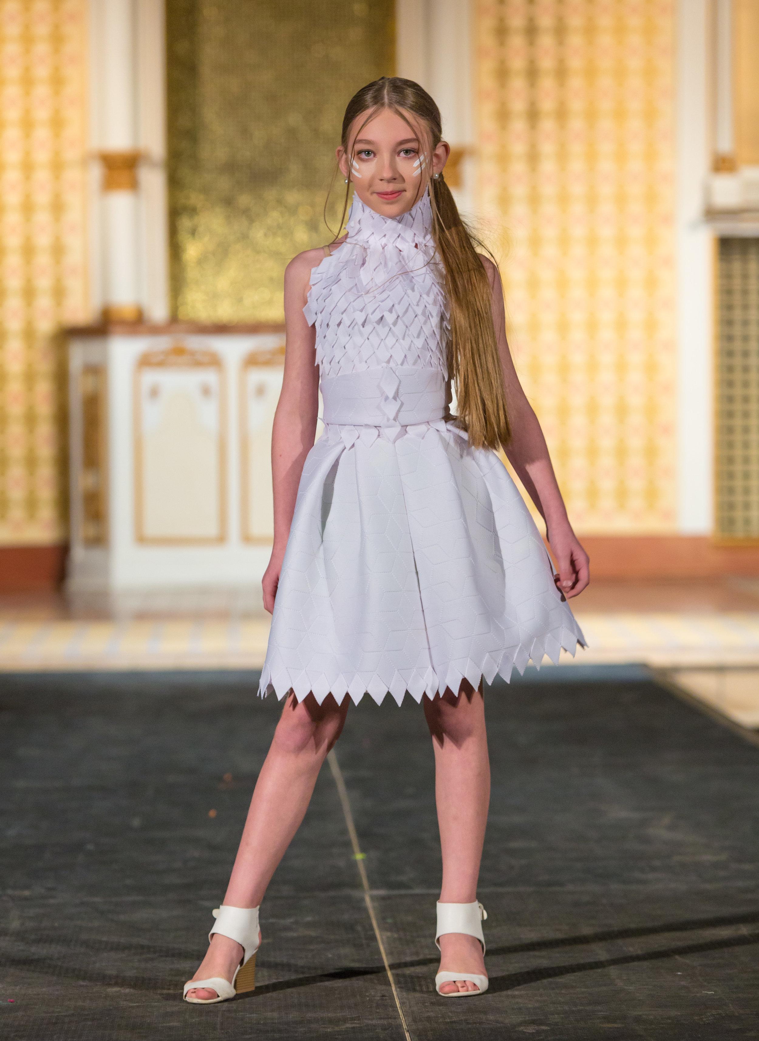 Alexandra Bujan-4.jpg