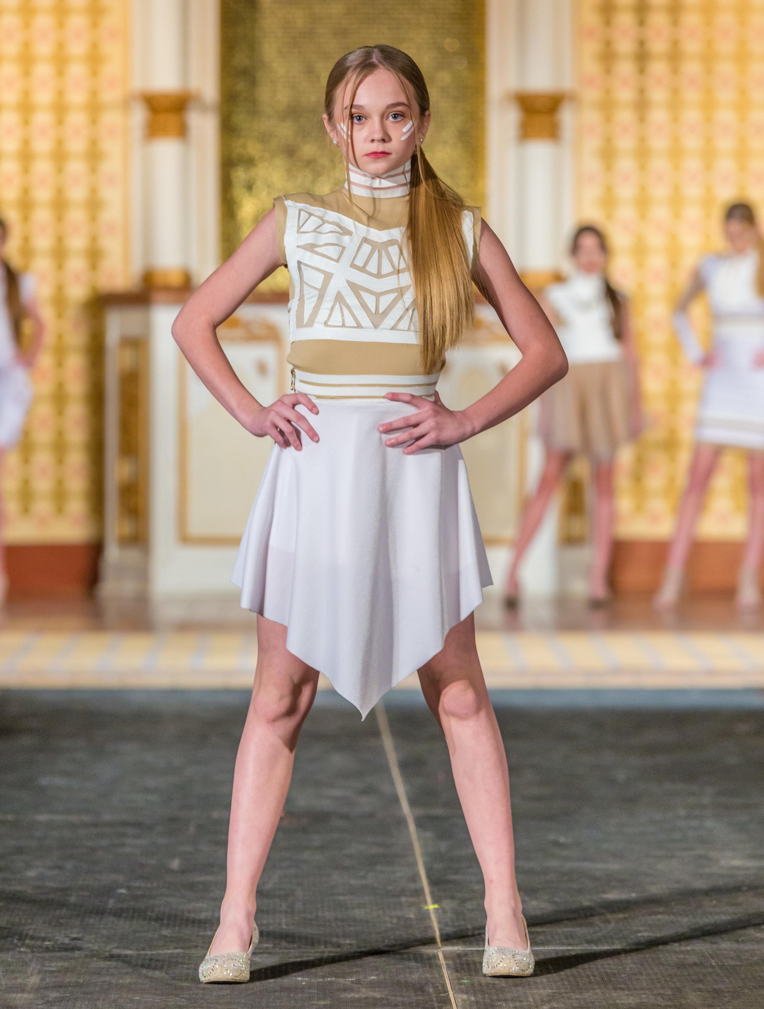 Alexandra Bujan-29.jpg