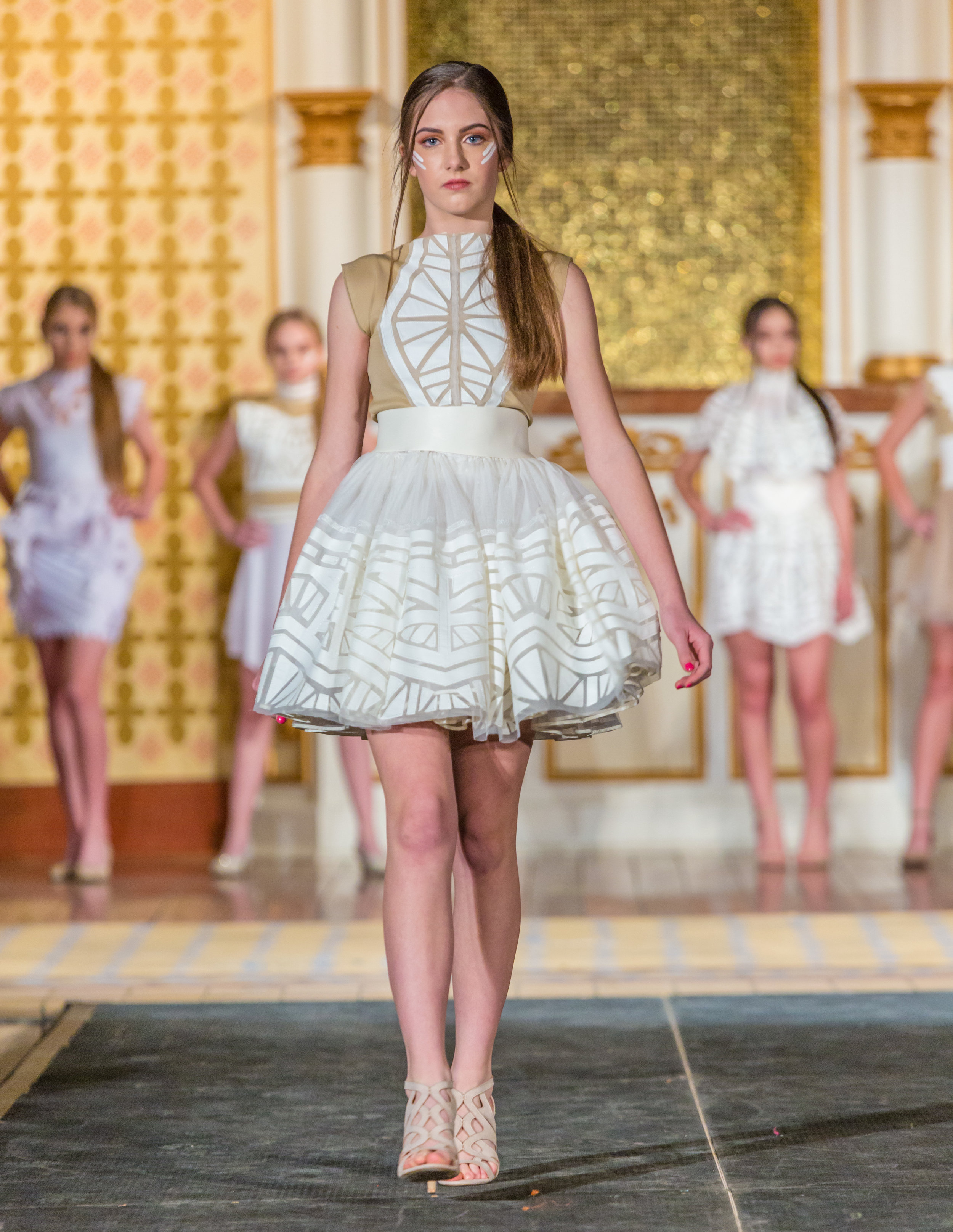 Alexandra Bujan-38.jpg