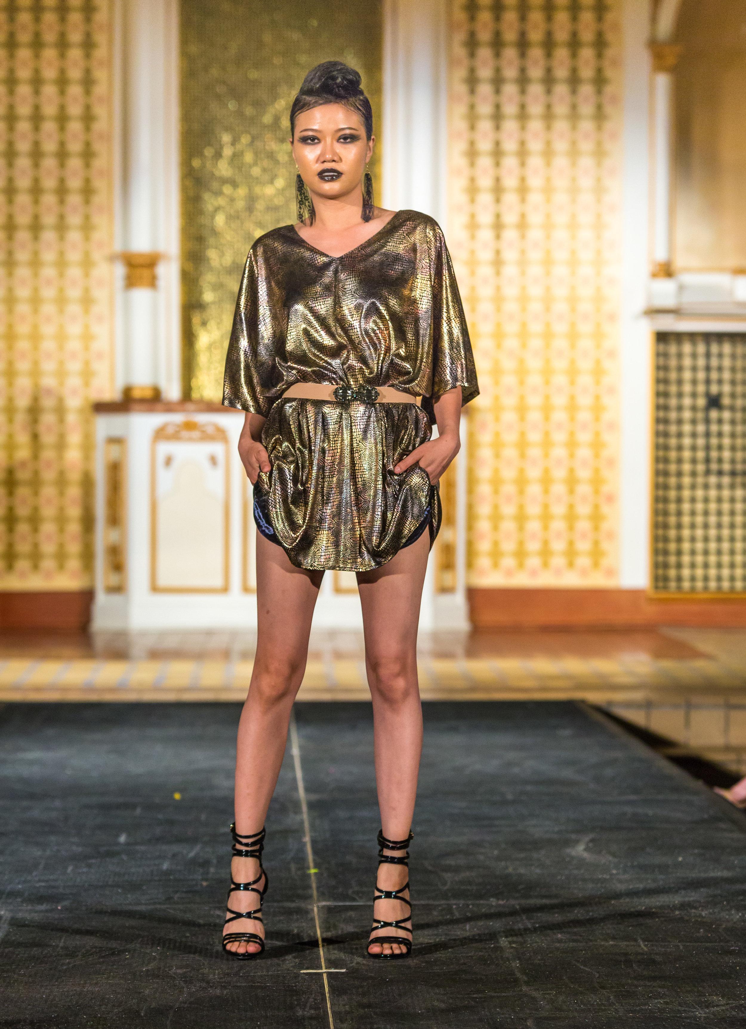 Carla Elese Luv Carla Fashion-17.jpg